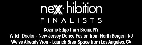Boston-2019-Nexhibition-Finalists.png