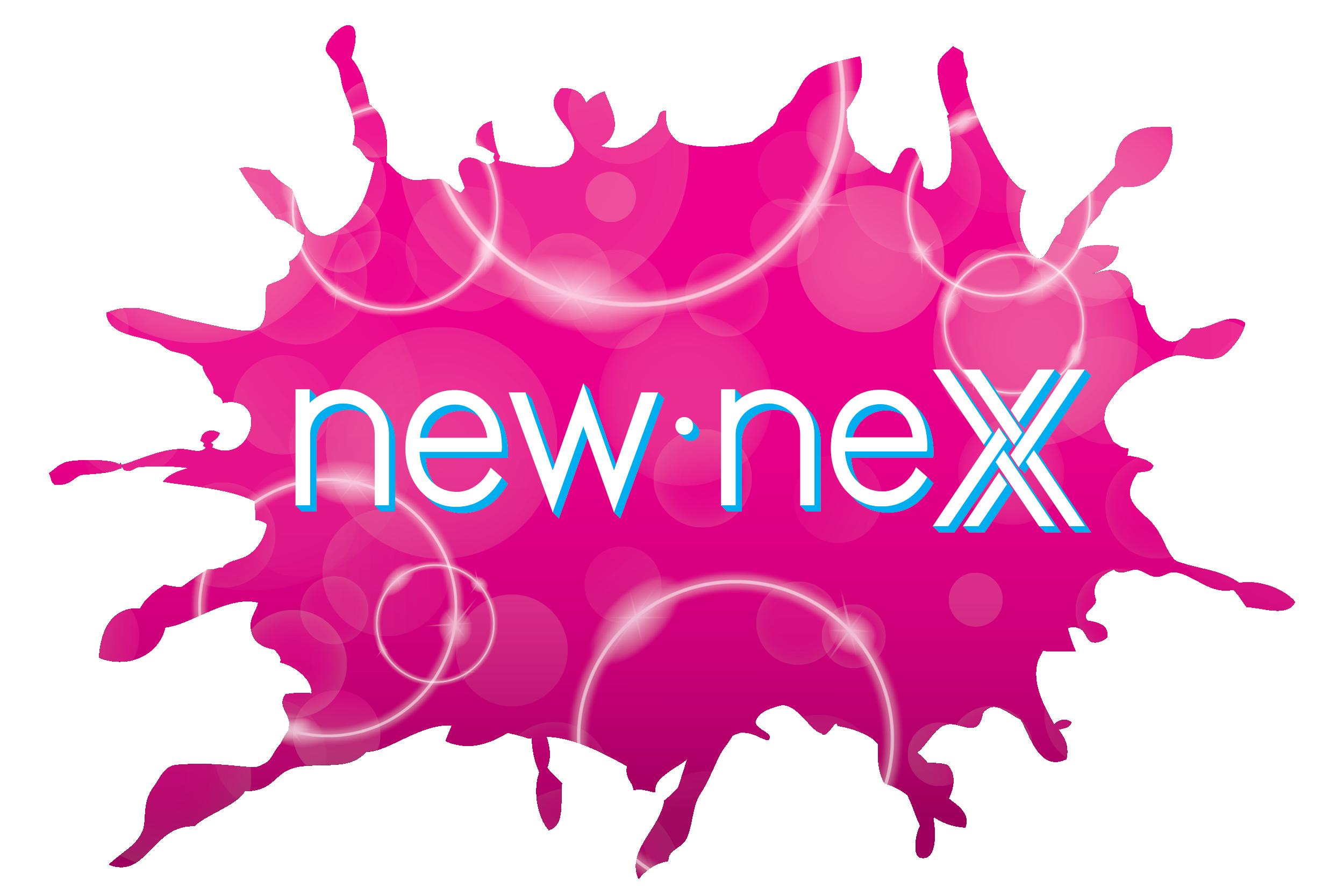 New Nex Splash Logo-01.png