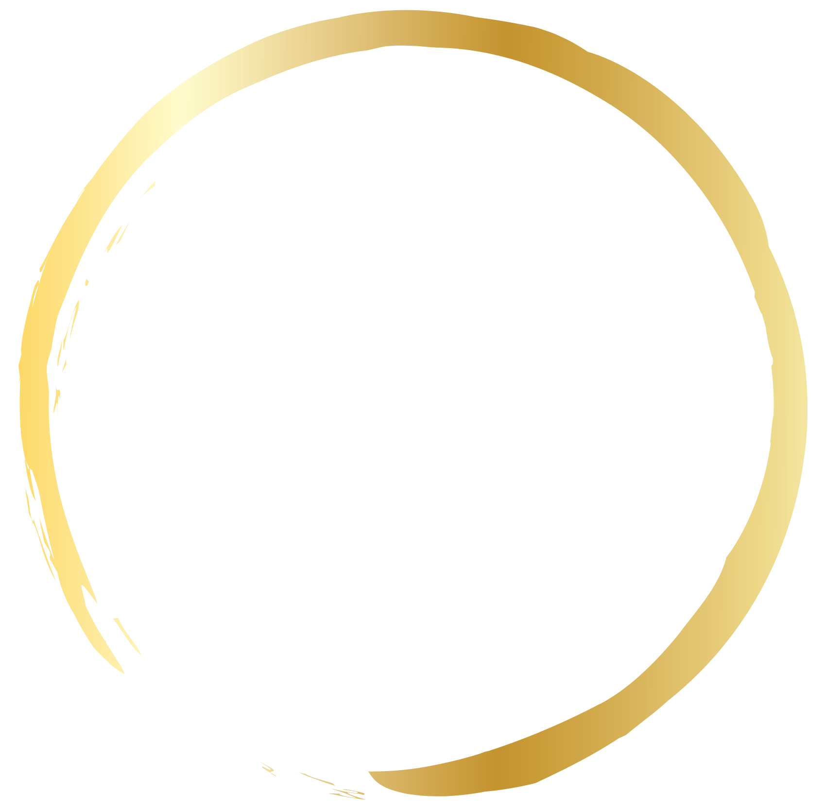 Choreographing Lives Logo-01.png