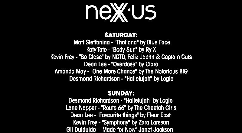 Toronto-Nexus-Music.png