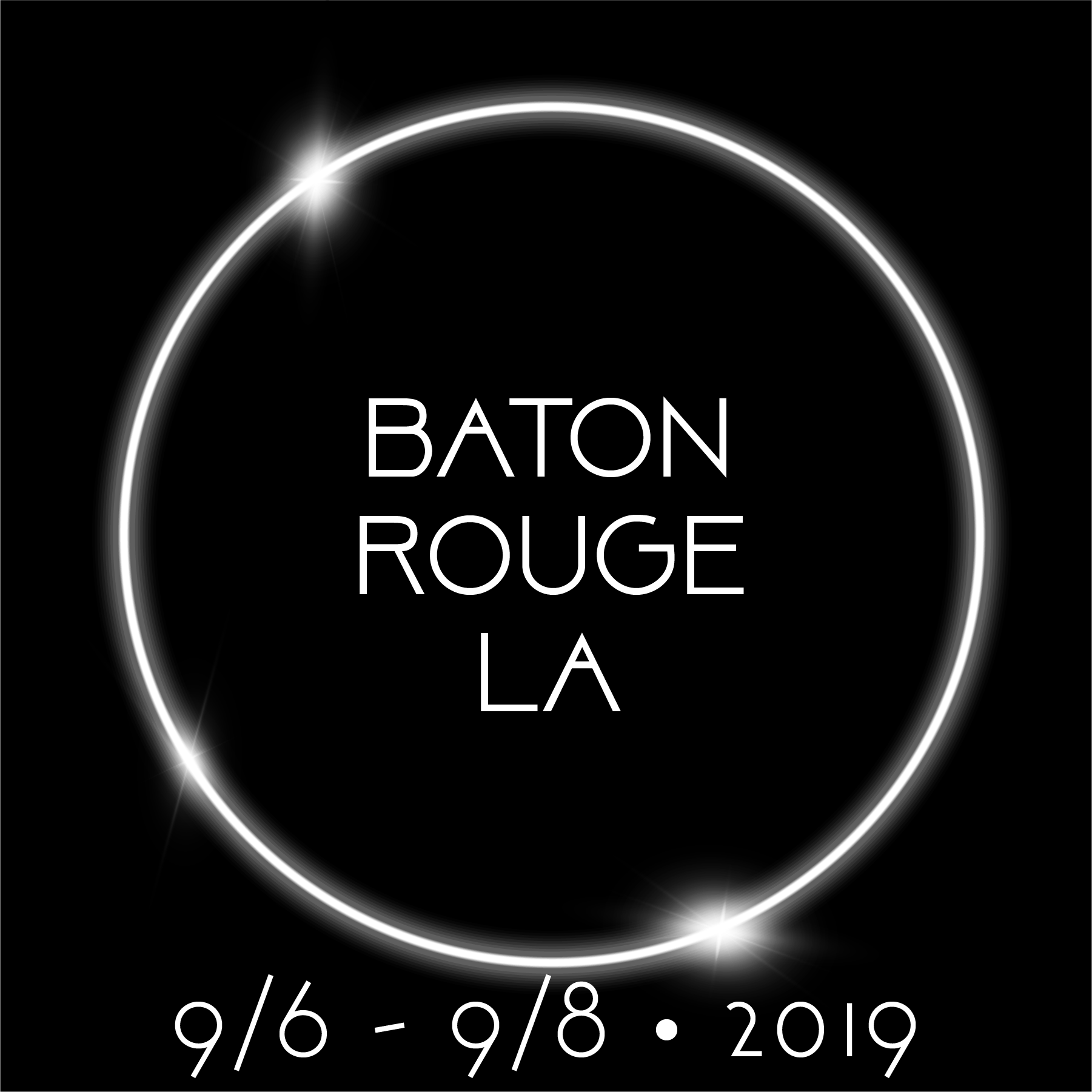 2020 Tour Dates-01.png