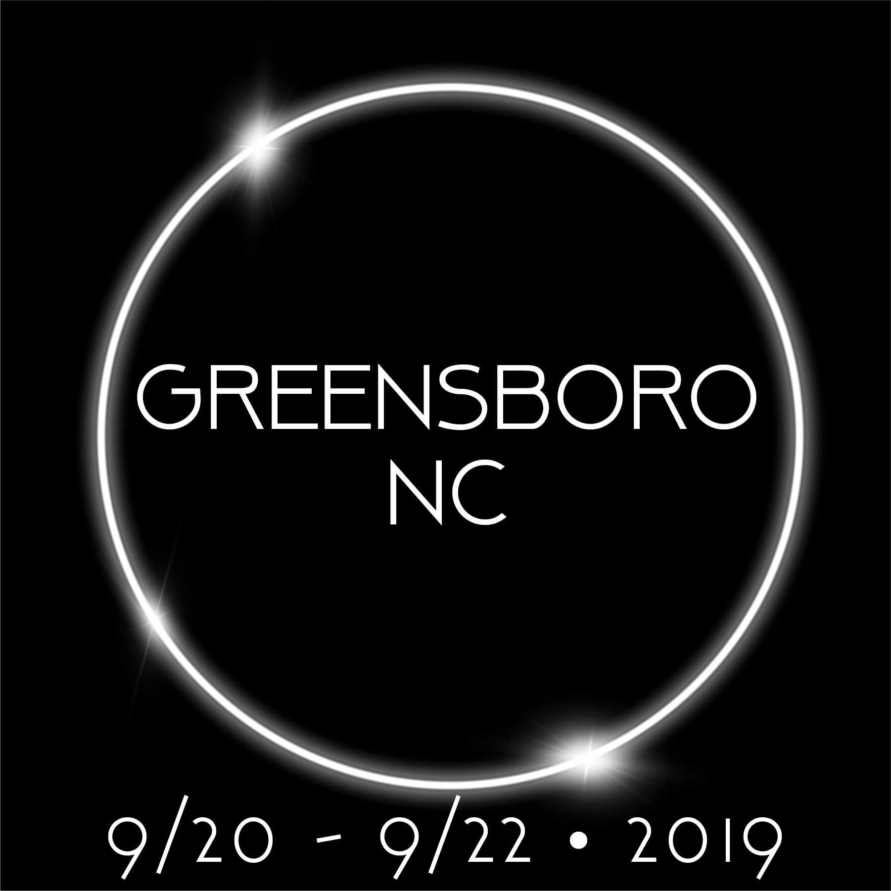 2020 Tour Dates-02.png