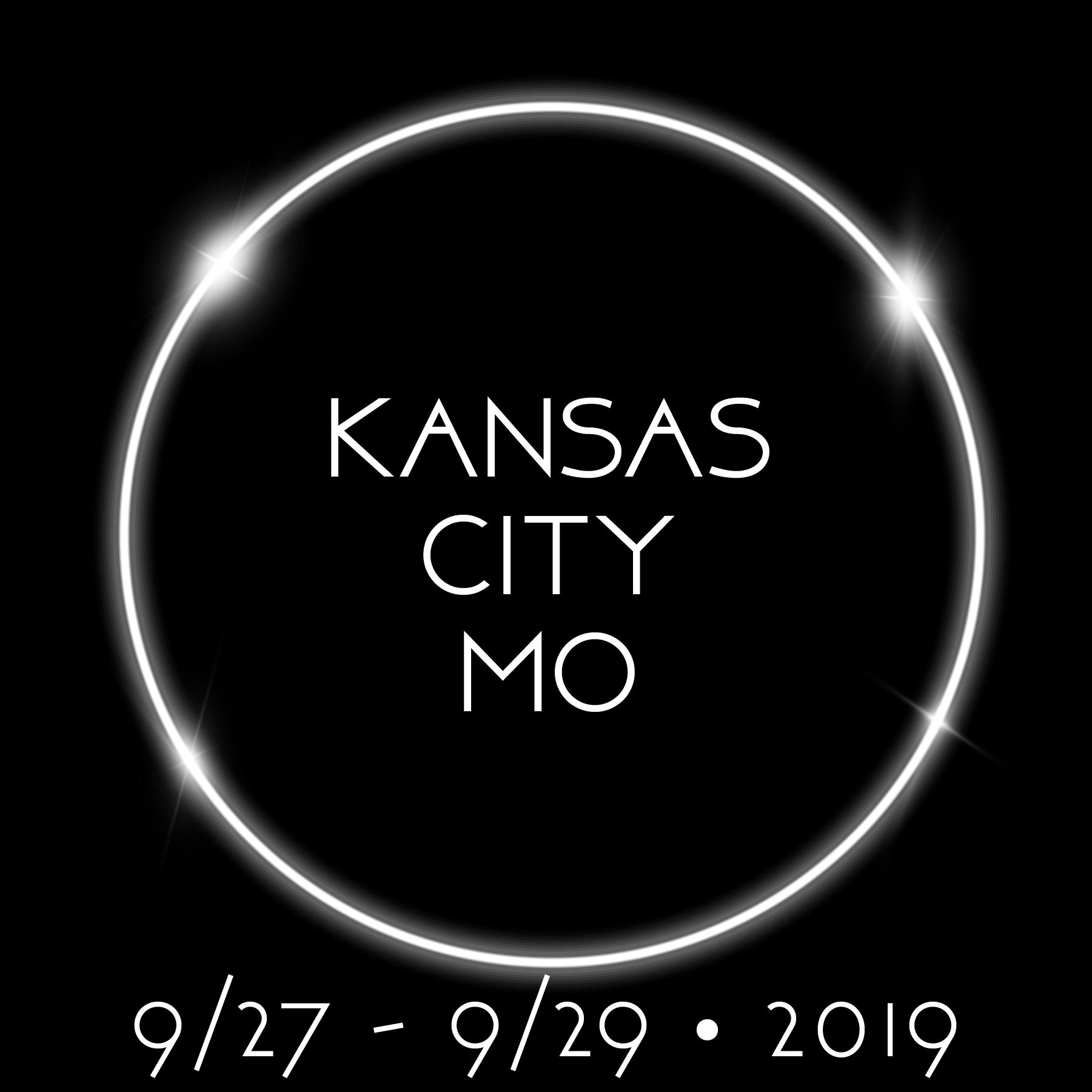 2020 Tour Dates-03.png