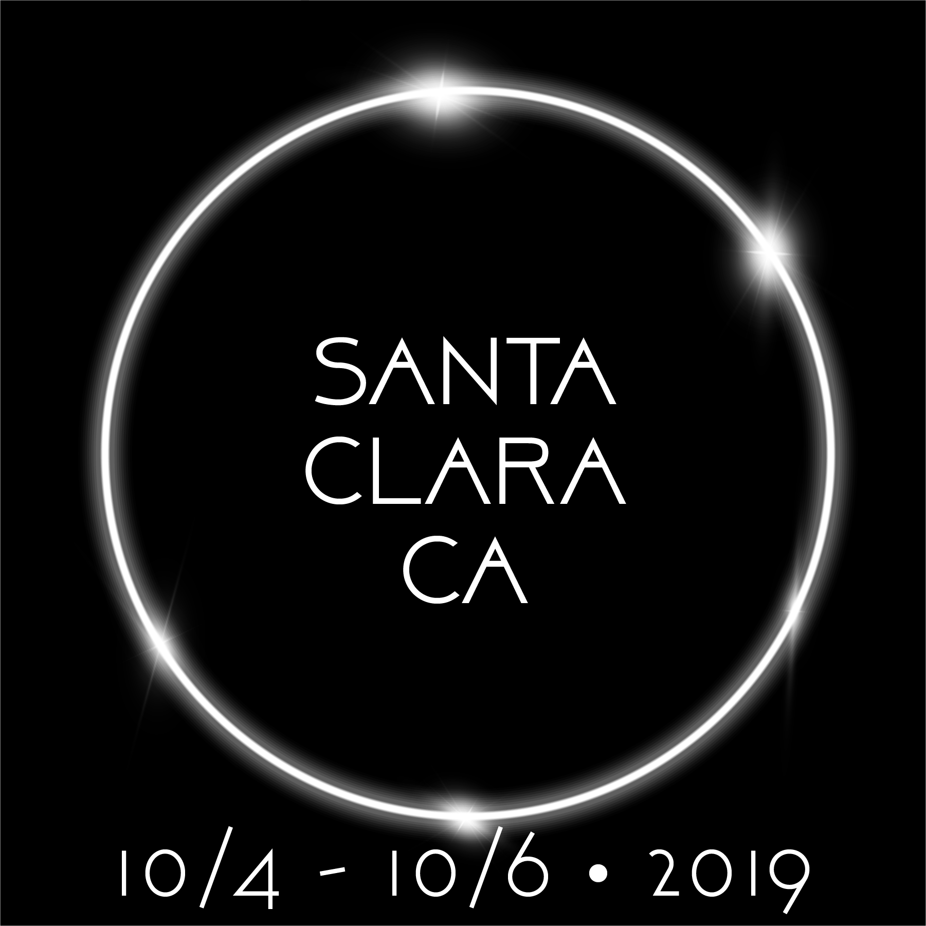 2020 Tour Dates-04.png