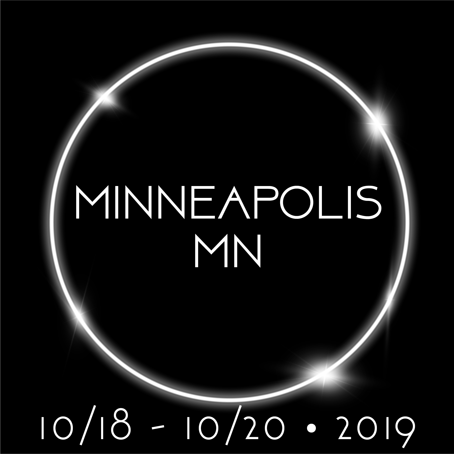 2020 Tour Dates-06.png