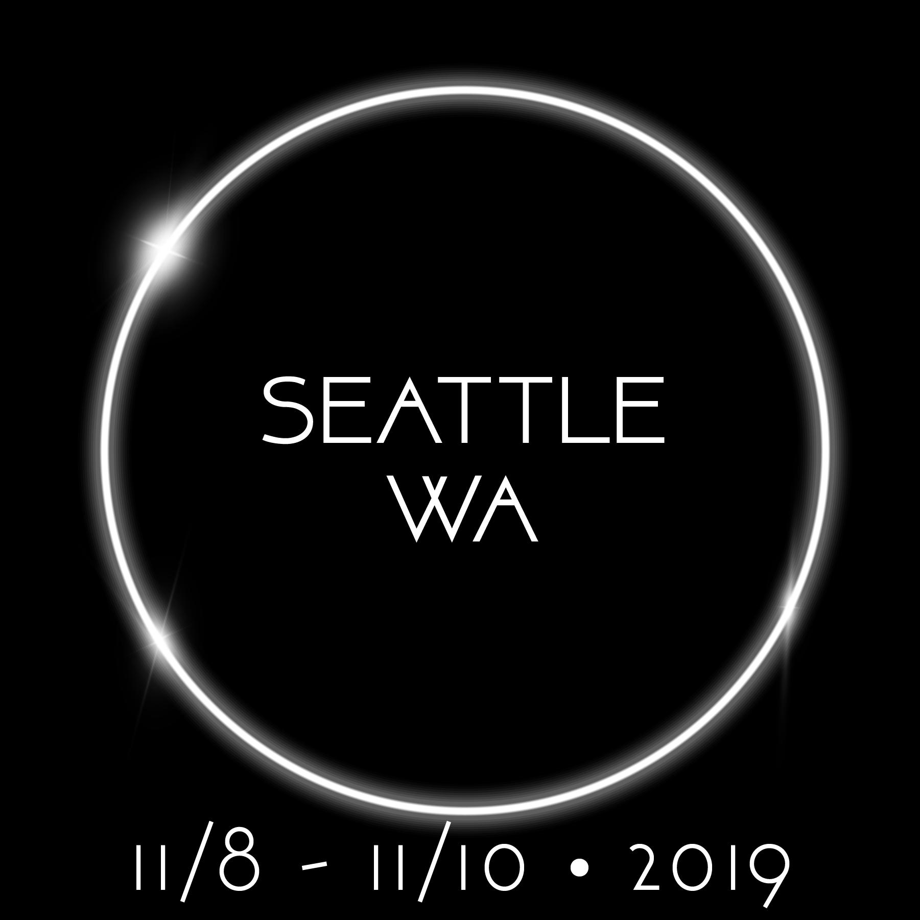 2020 Tour Dates-08.png