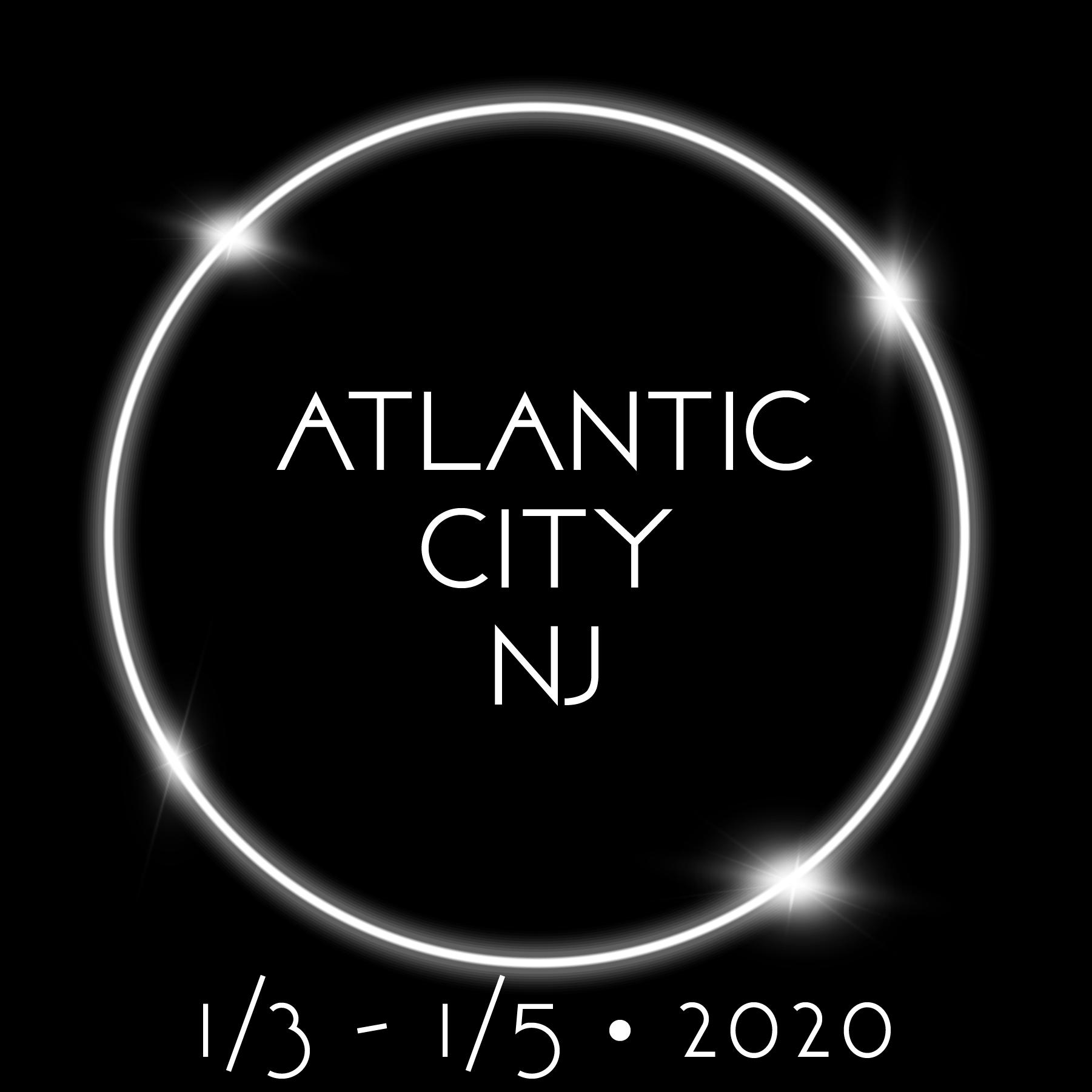 2020 Tour Dates-11.png