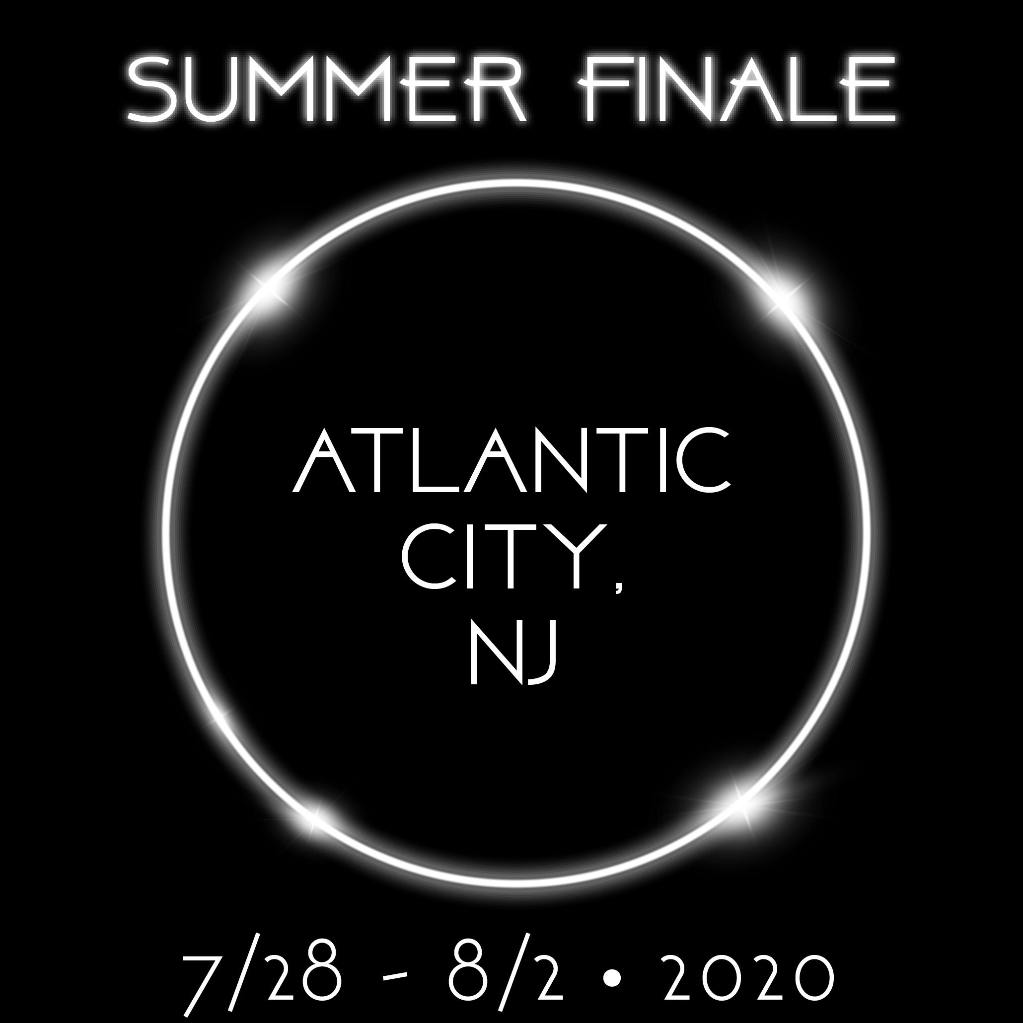2020 Tour Dates-17.png
