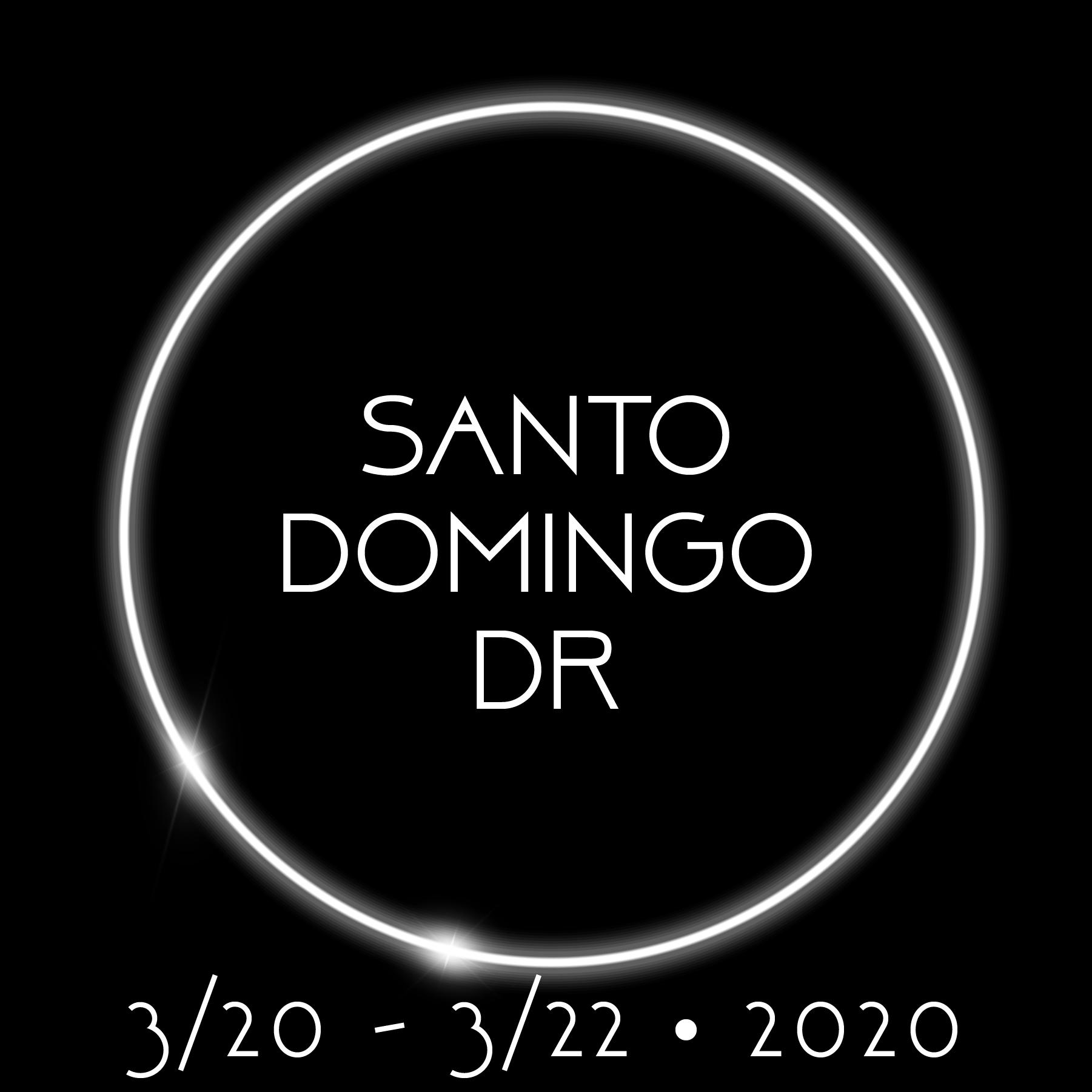 2020 Tour Dates-16.png