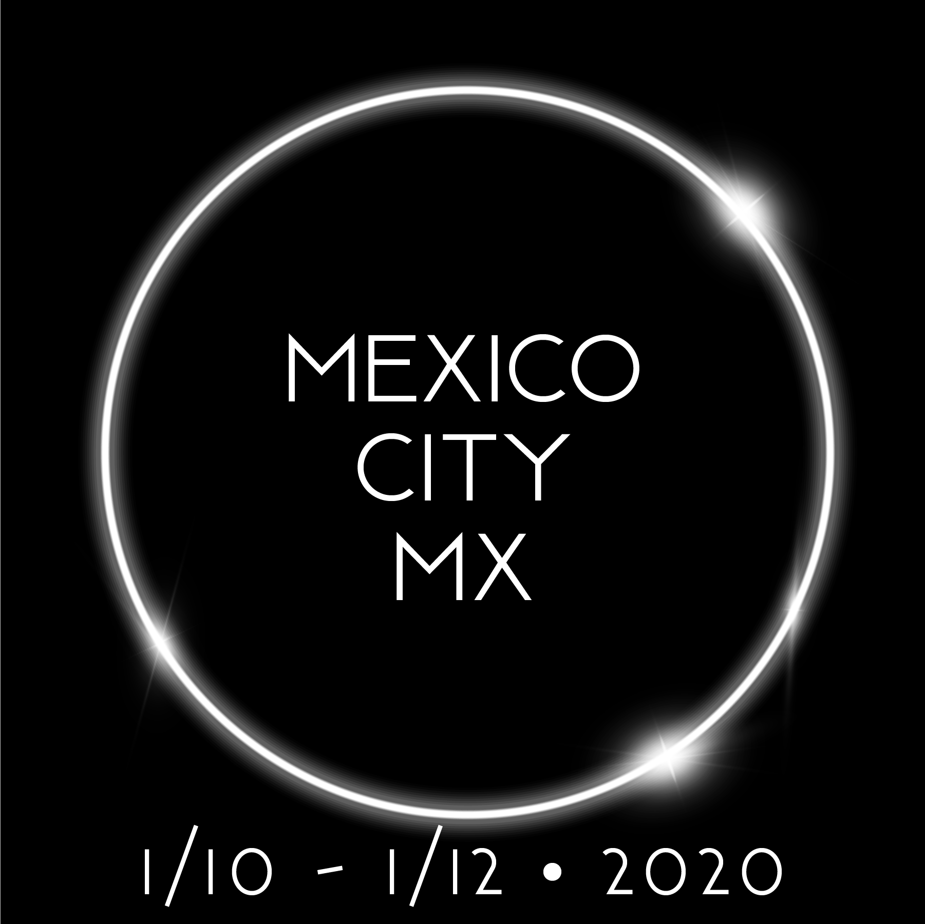 2020 Tour Dates-15.png