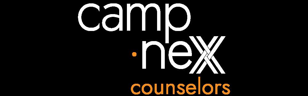 Camp-Nex-Counselors-Logo.png