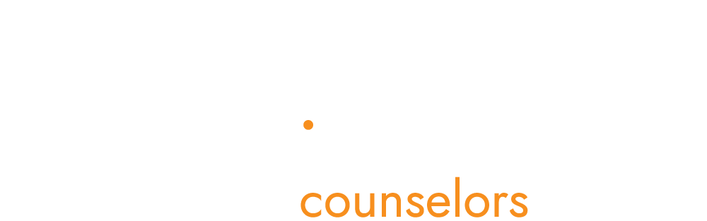 Camp-Nex-Counselors-Logo.png