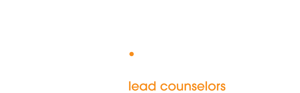 Camp-Nex-lead-Counselors-Logo.png