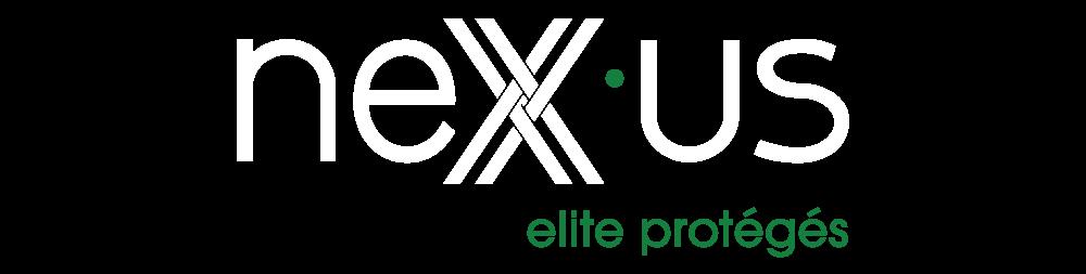 Nexus-Elite-Proteges-Logo.png