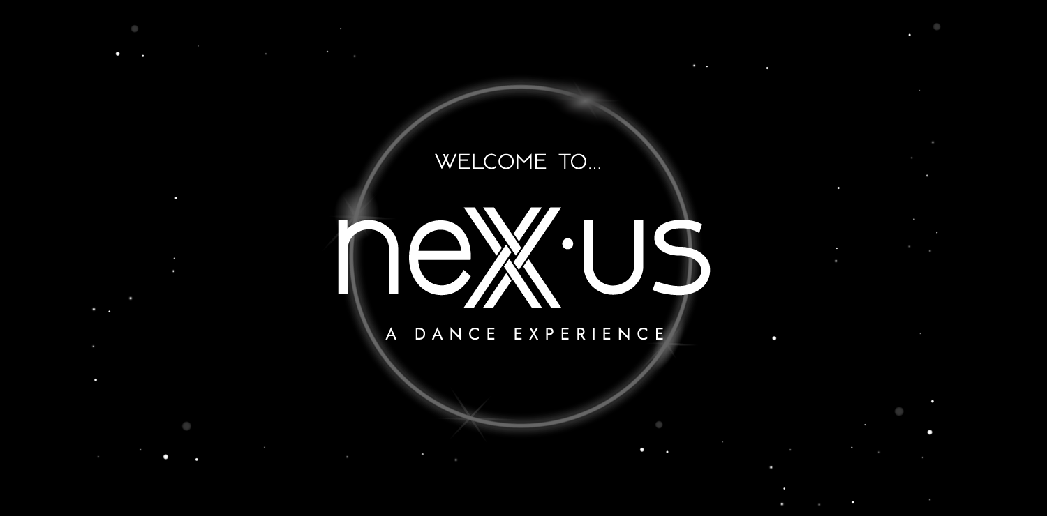 Welcome-to-Nexus-Banner.png