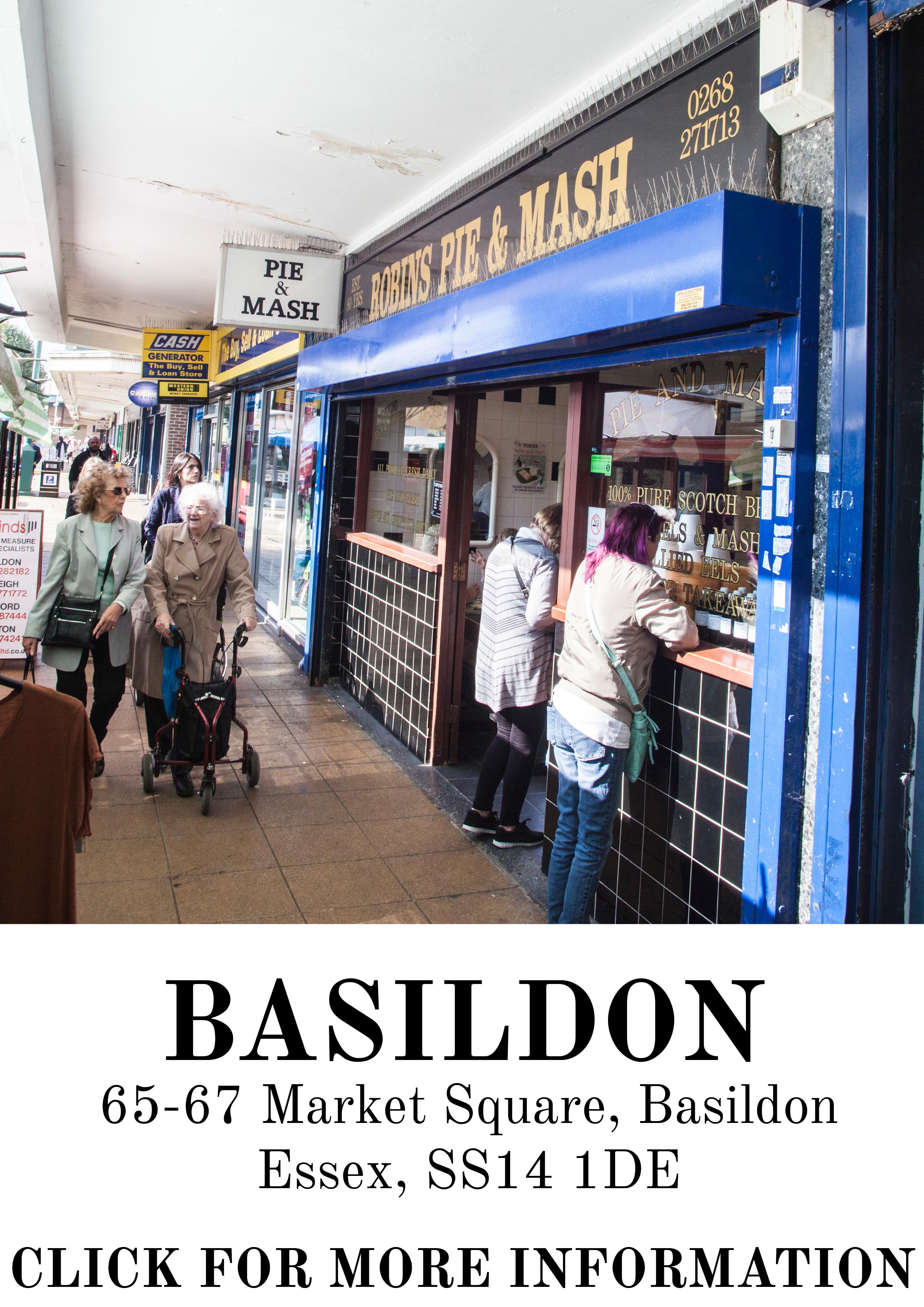SHOPS - BASILDON 02.jpg