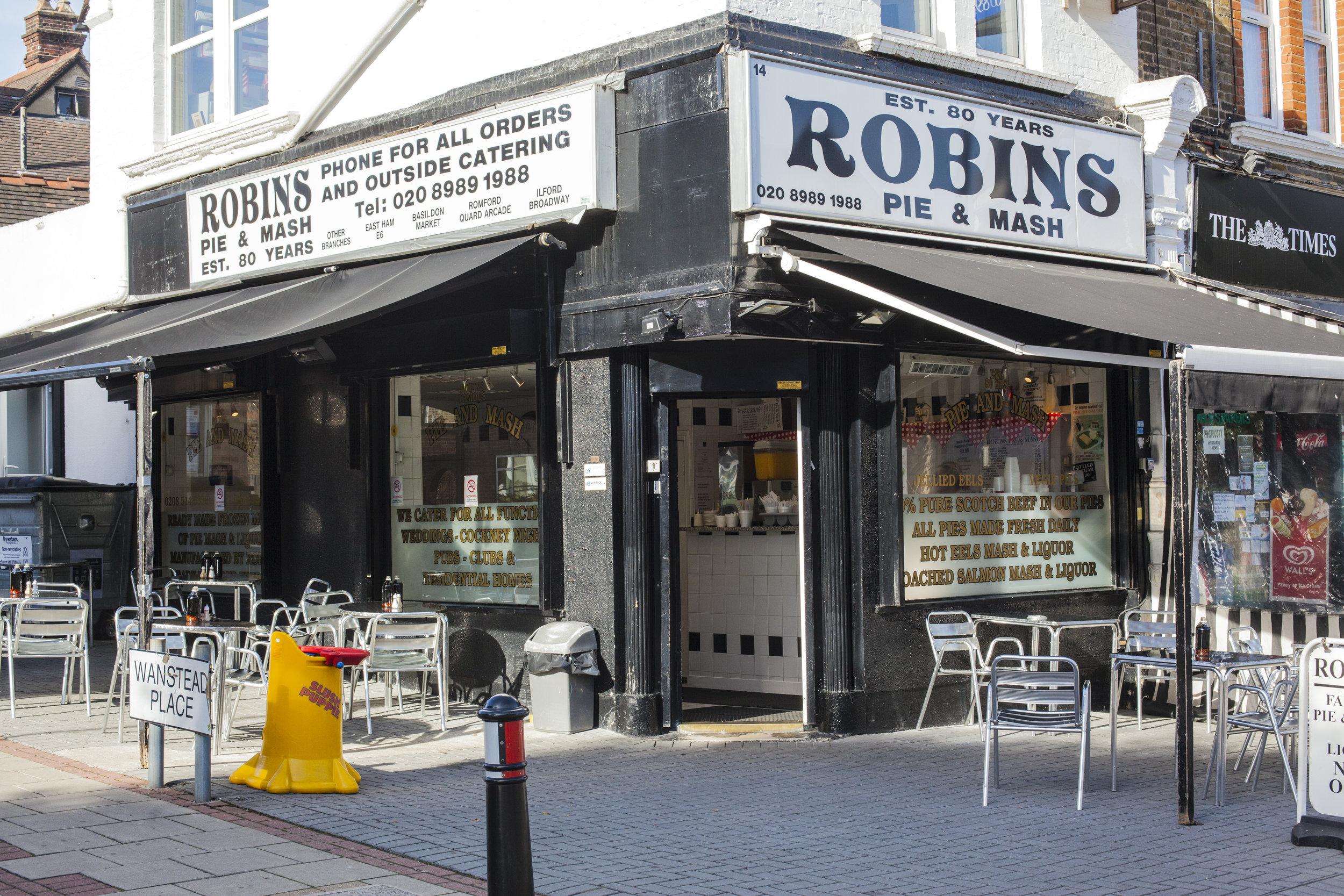 ROBINS_WANSTEAD_1.jpg