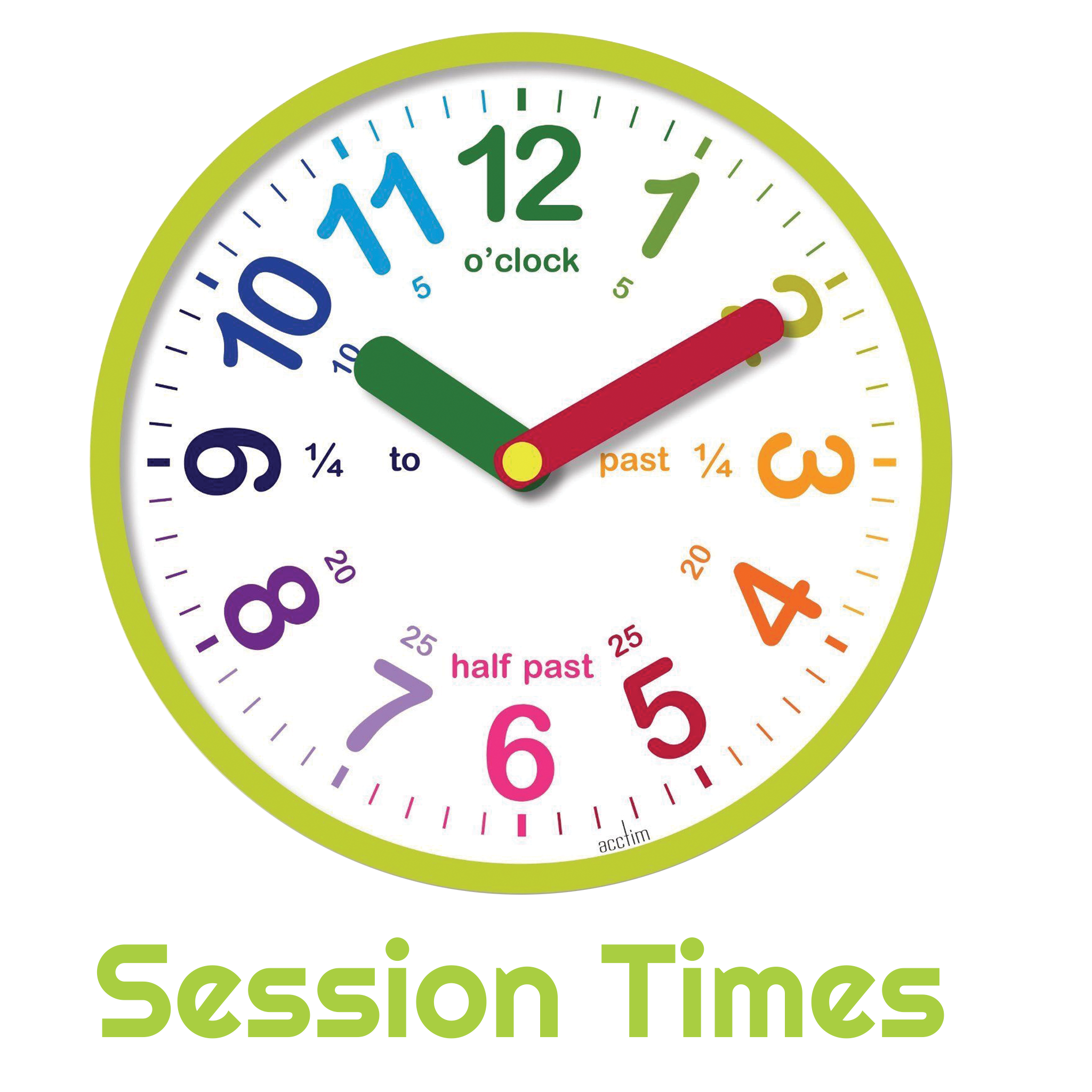 OPS_Session Times.png