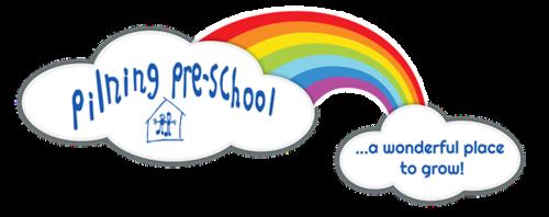 Pilning Pre School Logo.png