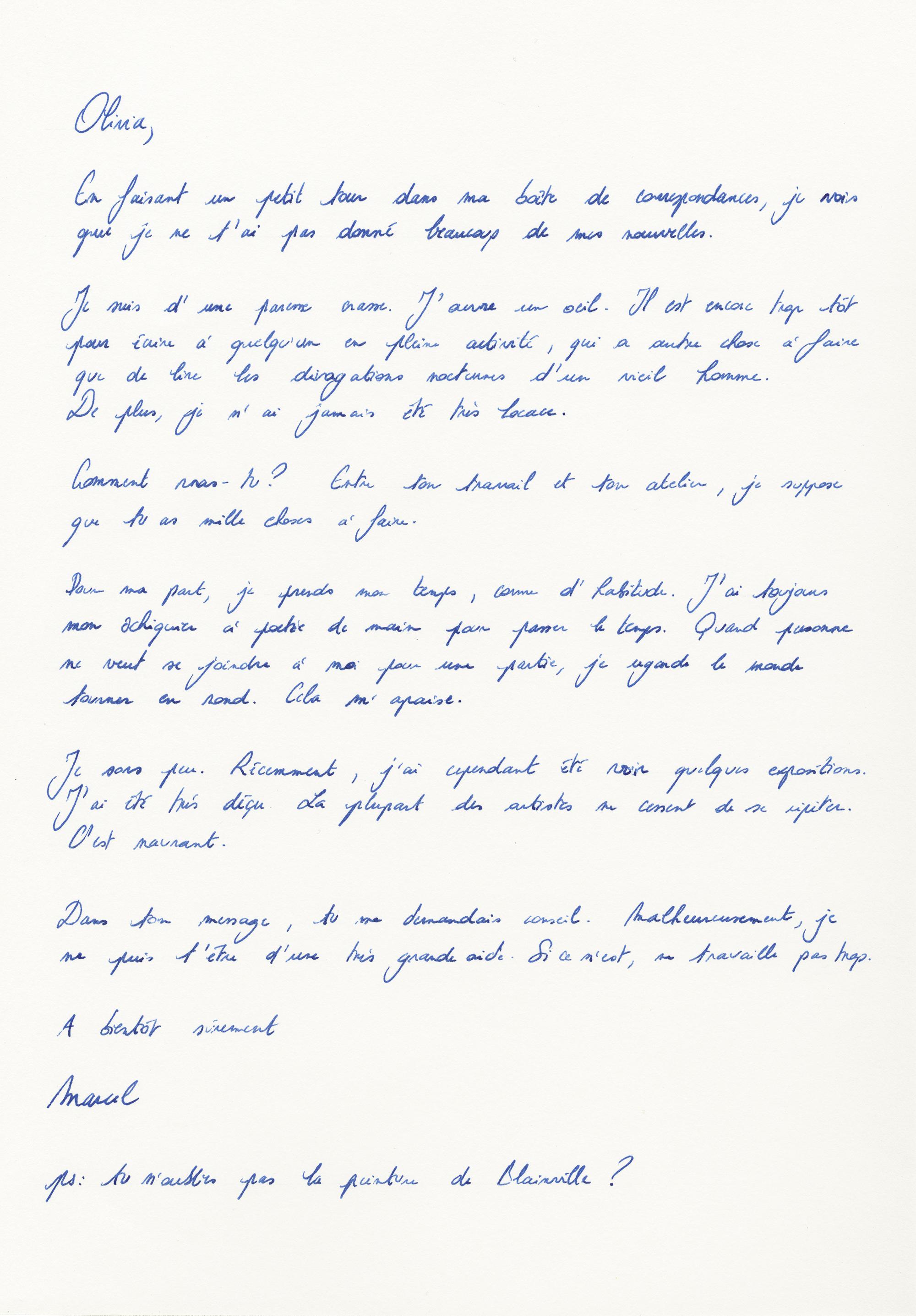 lettre de marcel.jpg