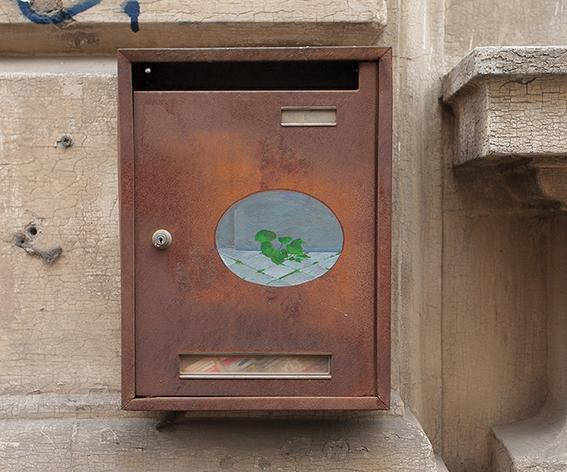rue des chevaliers, 26 (1).png