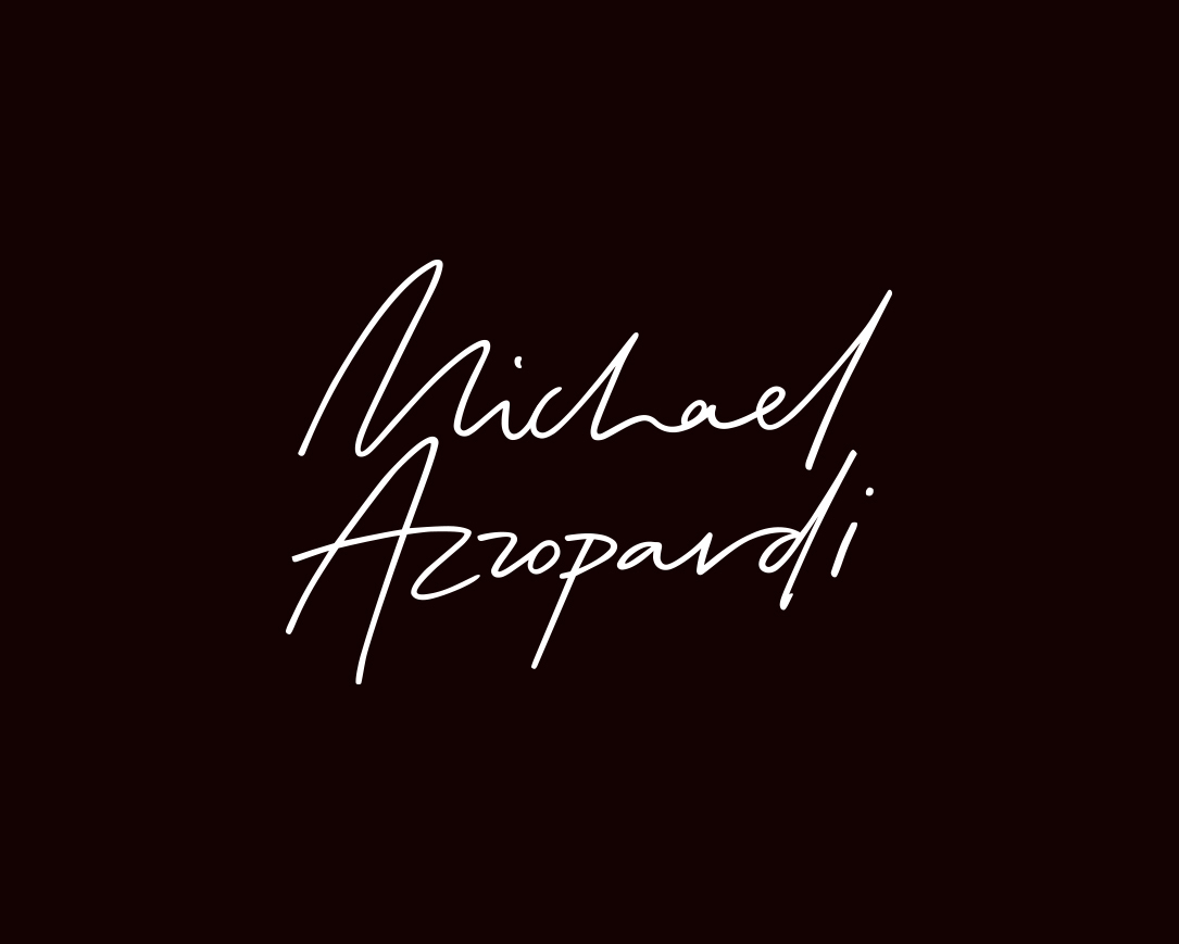 Michael Azzo_2.jpg