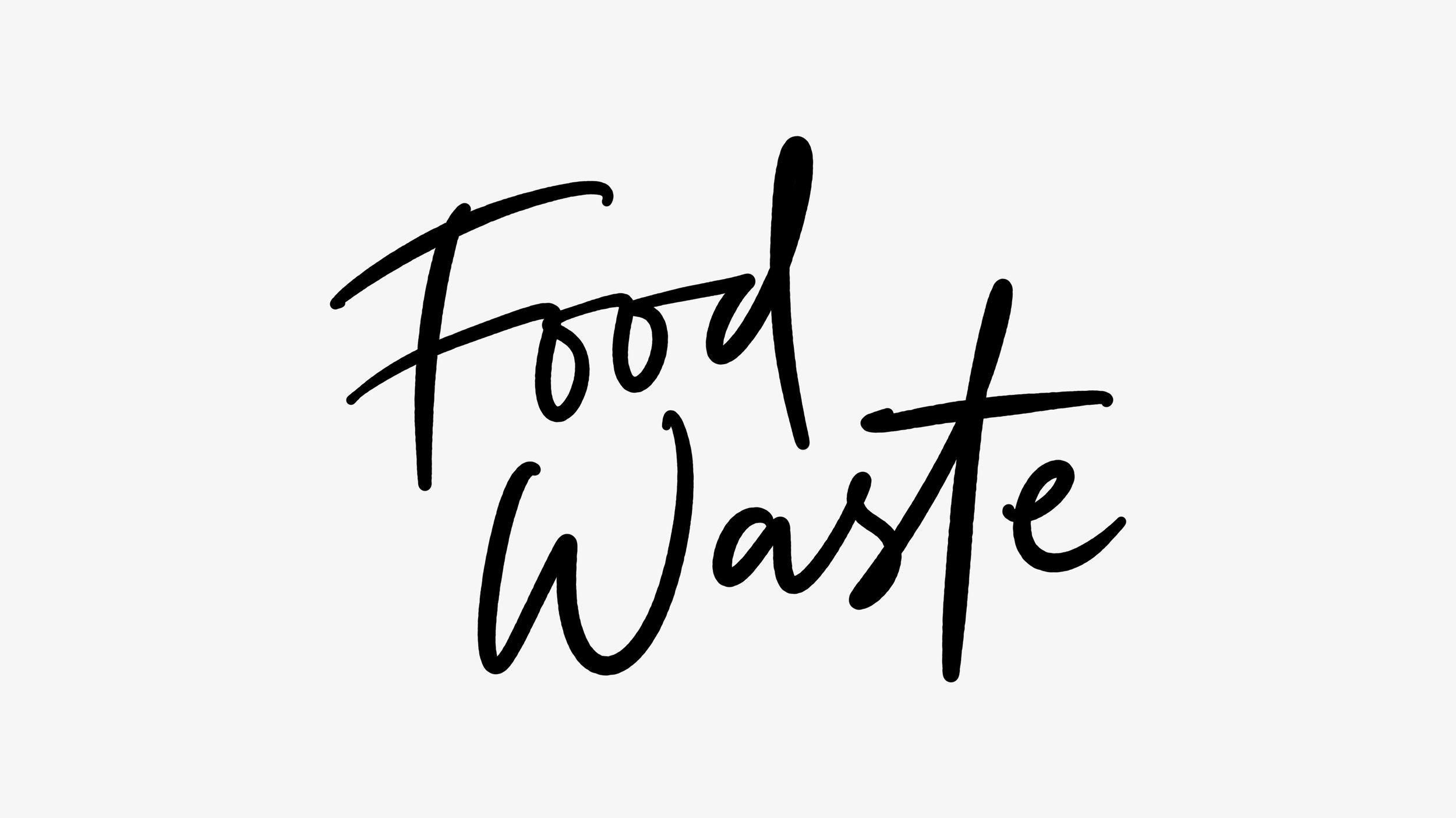 SC_Food Waste.jpg