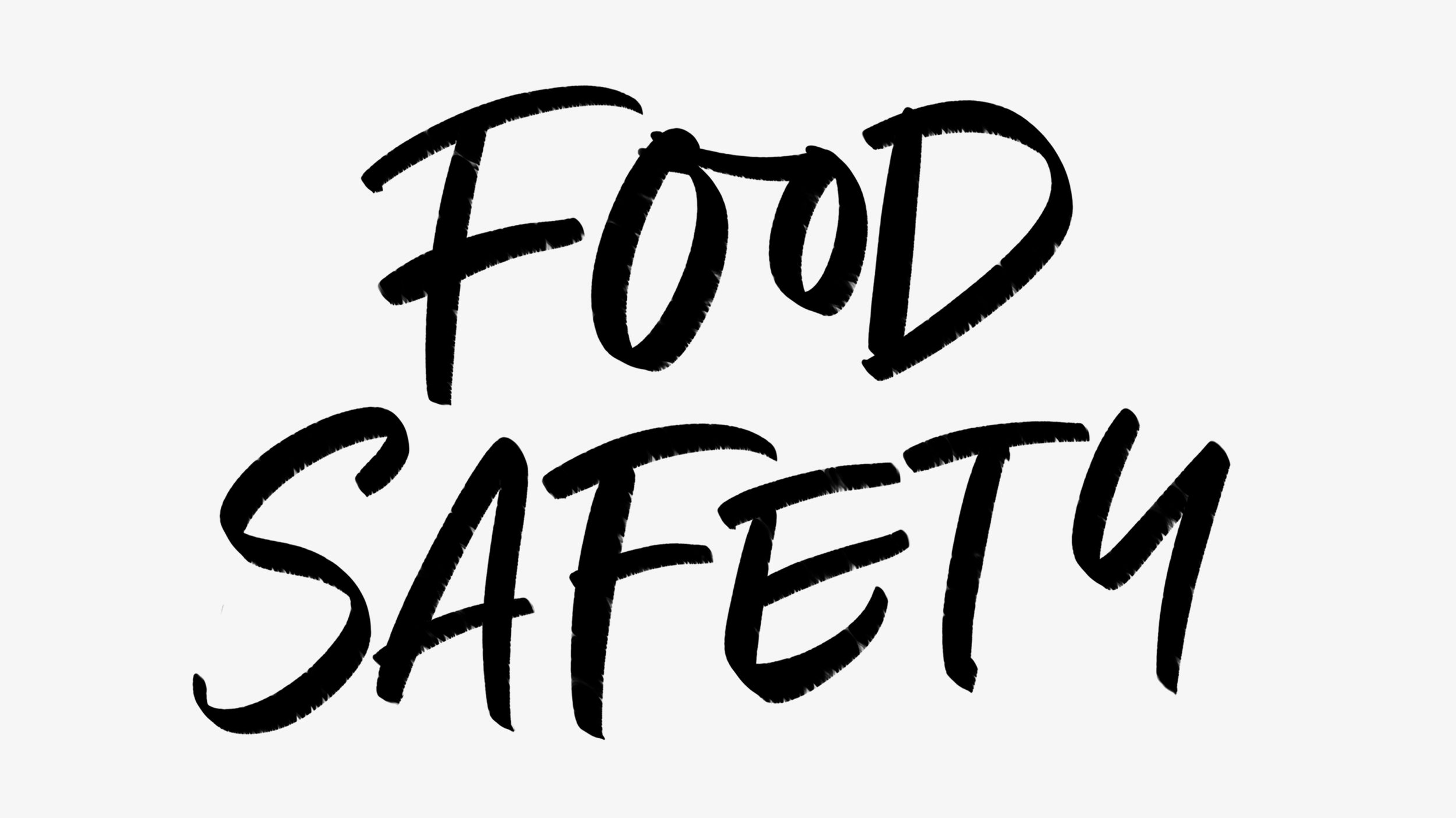 SC_Food Safety.jpg