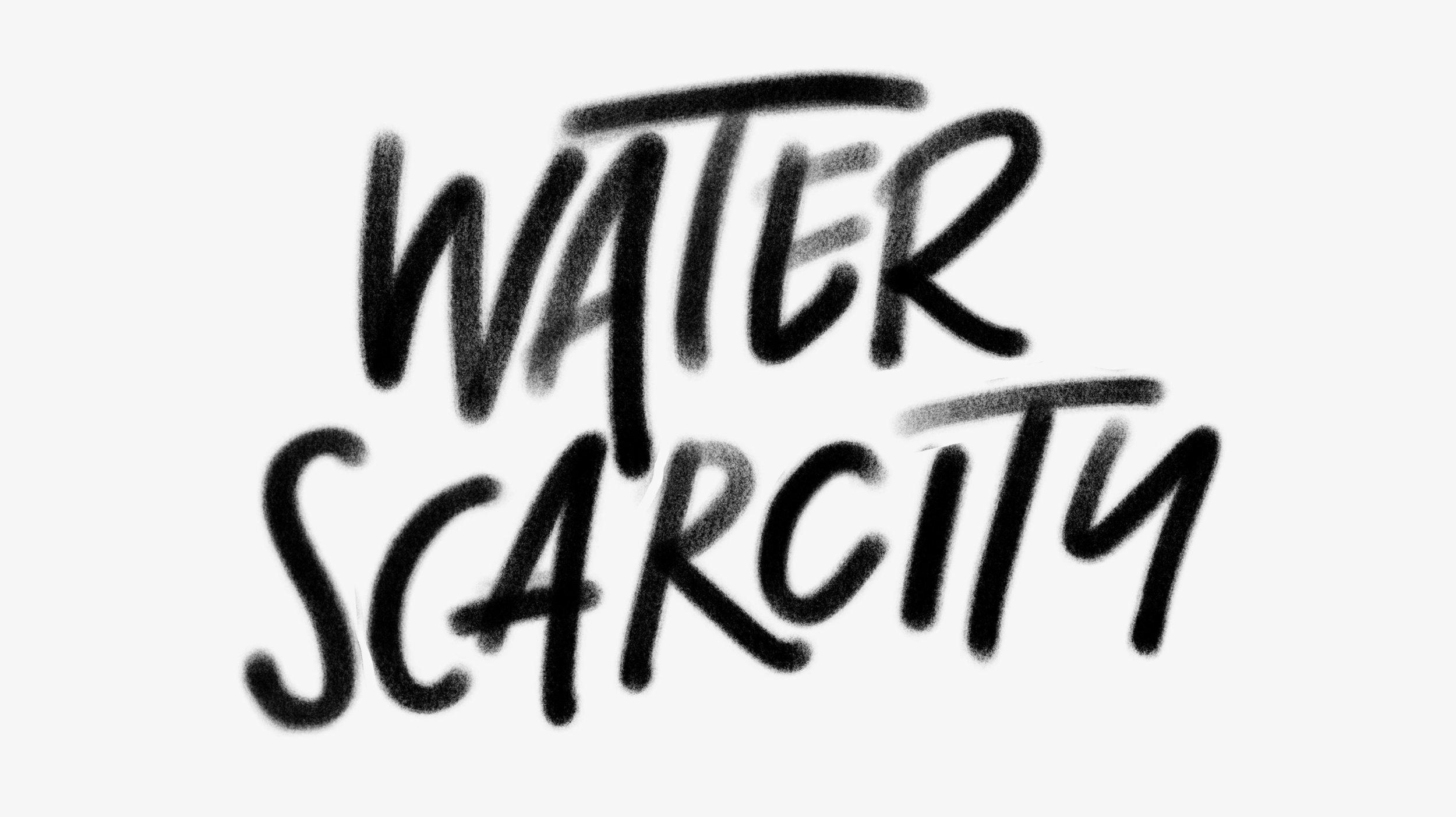 SC_Water Scarity.jpg
