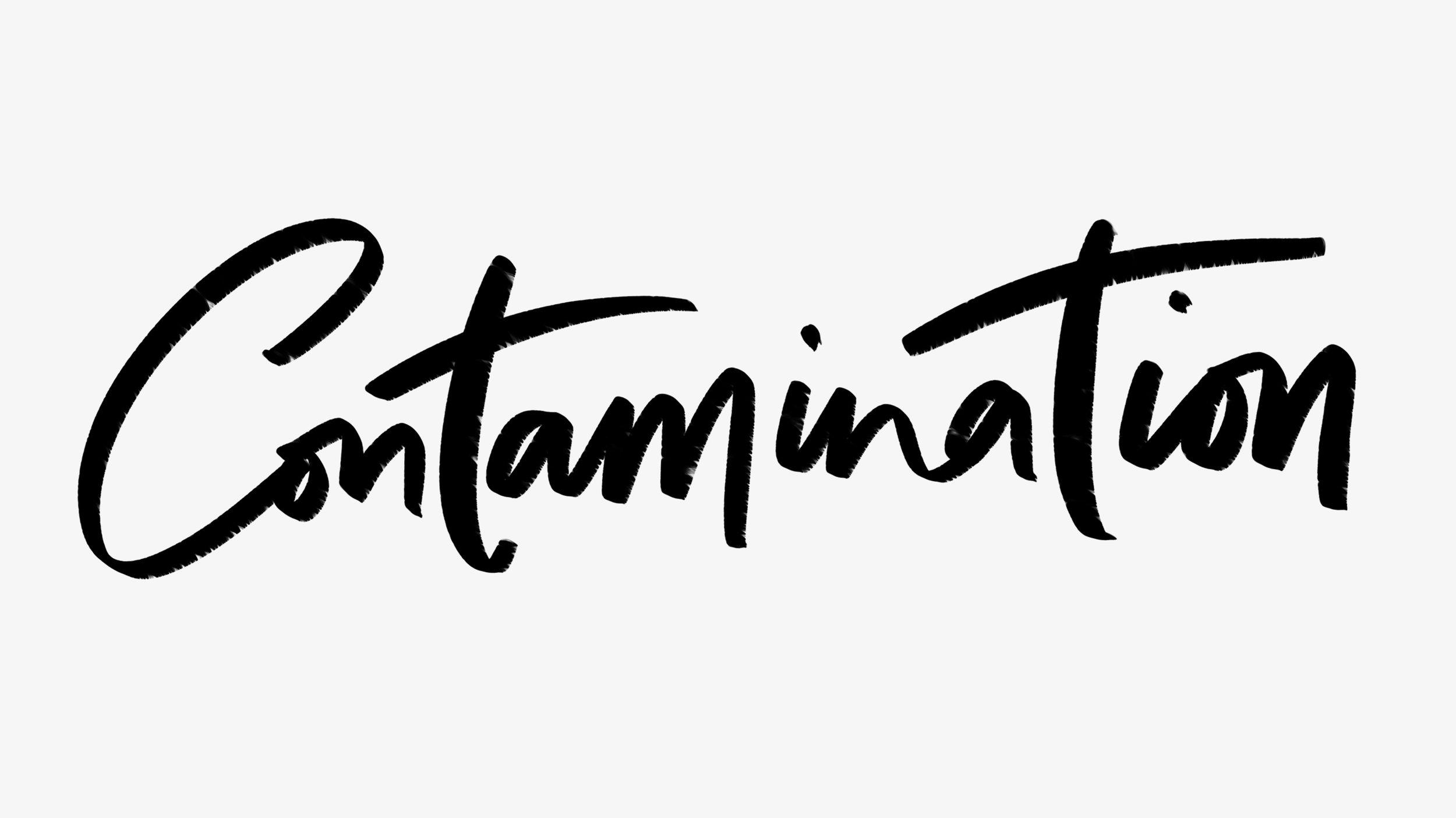 SC_Contamination.jpg