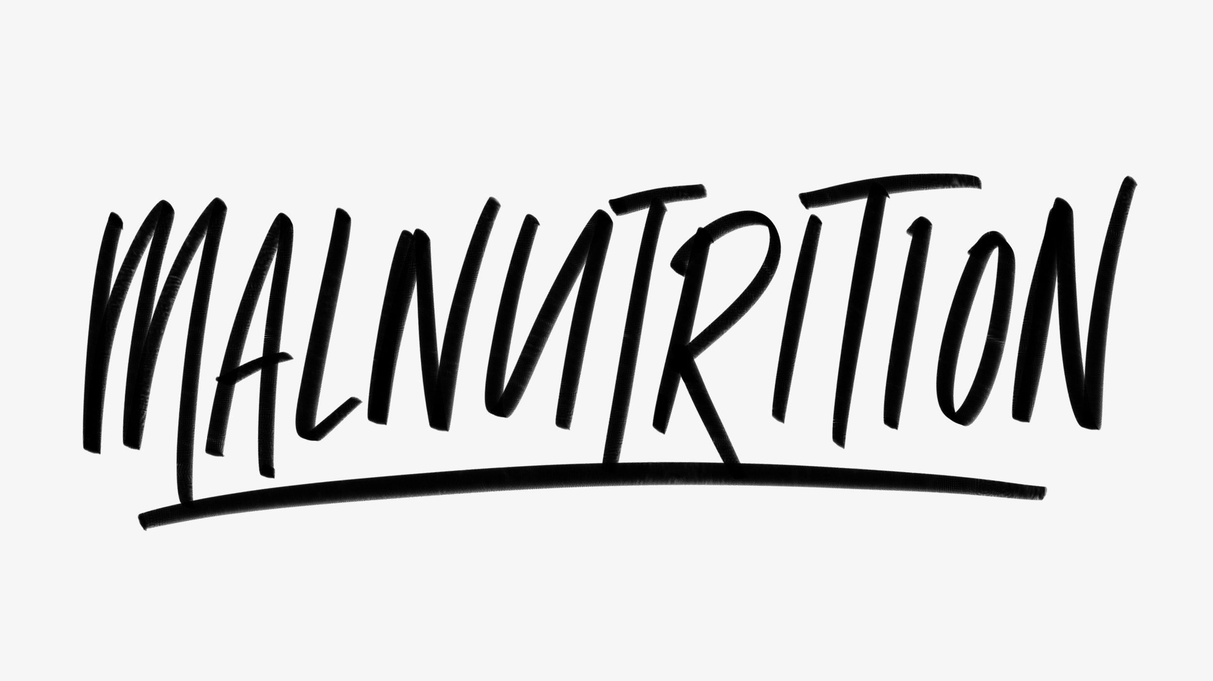 SC_Malnutrition.jpg