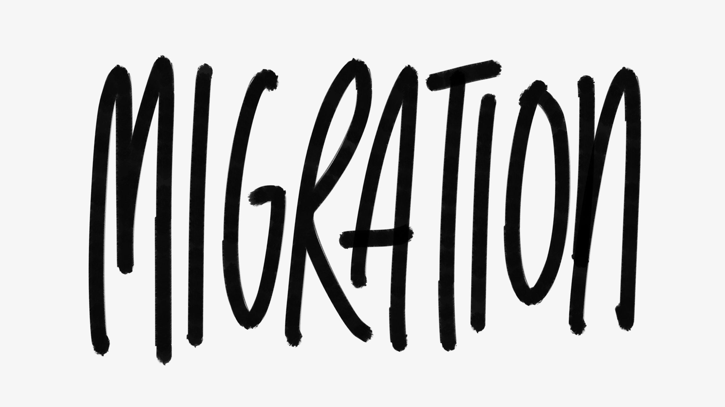 SC_Migration.jpg
