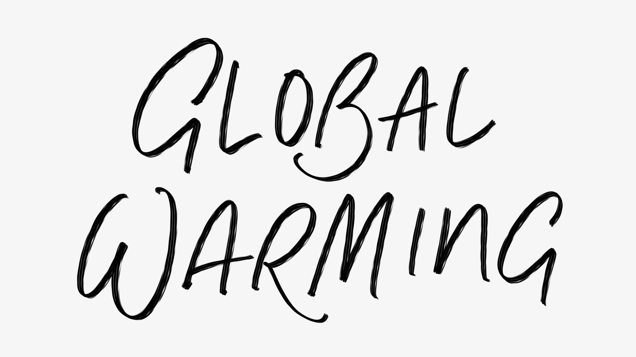 SC_Global Warming.jpg