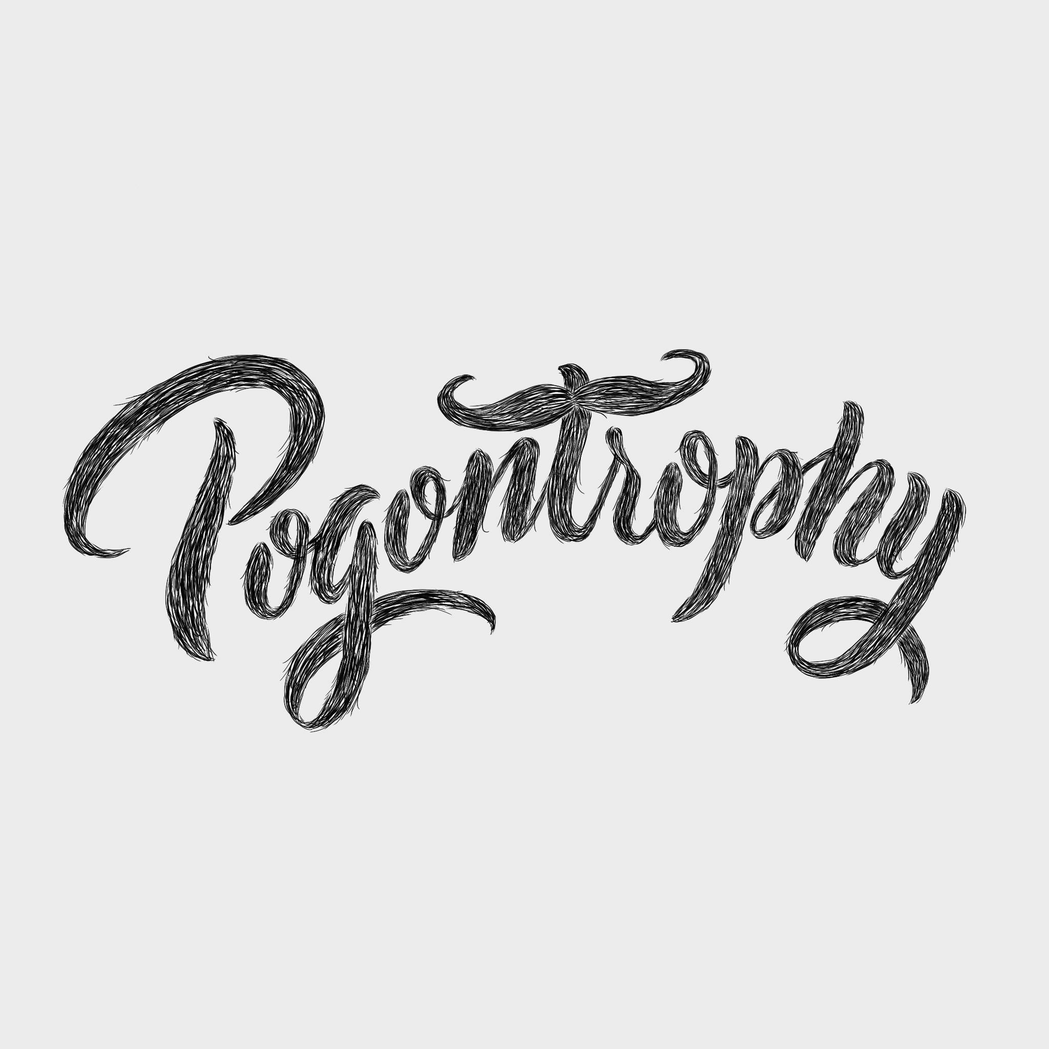 Pogontrophy.jpg
