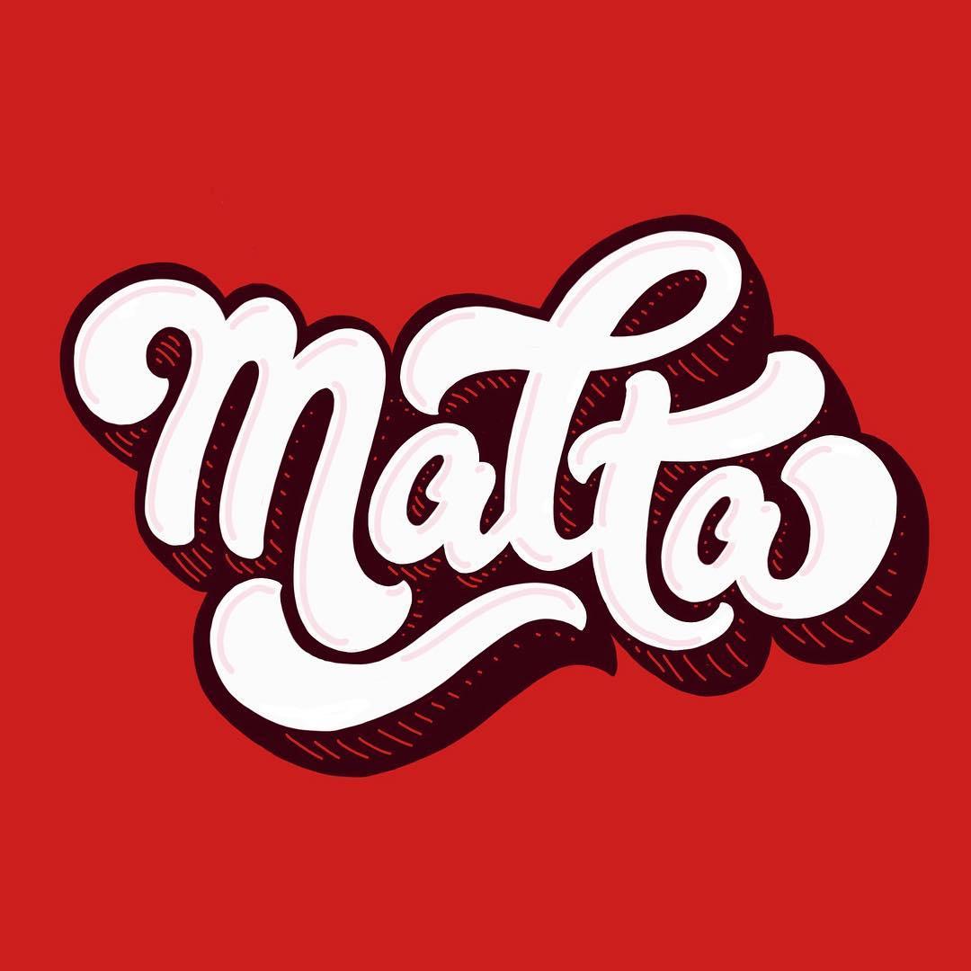 RJP_Script_Malta.jpg