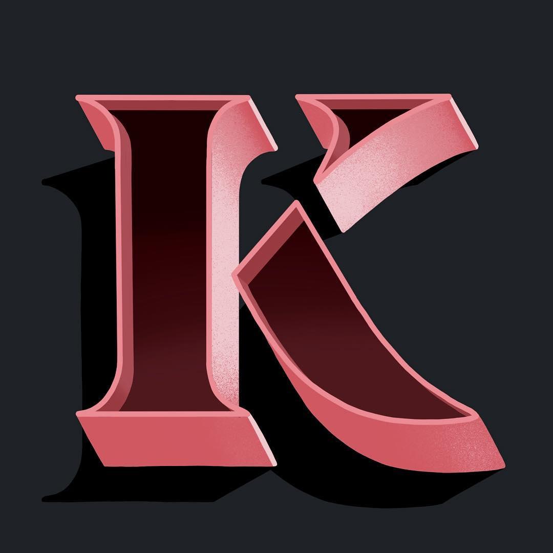 RJP_3D_K.jpg