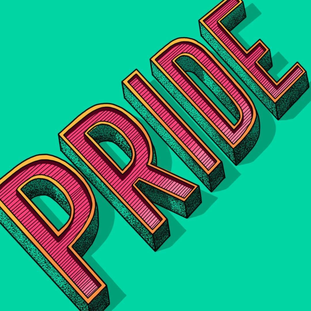 RJP_3D_Pride.jpg