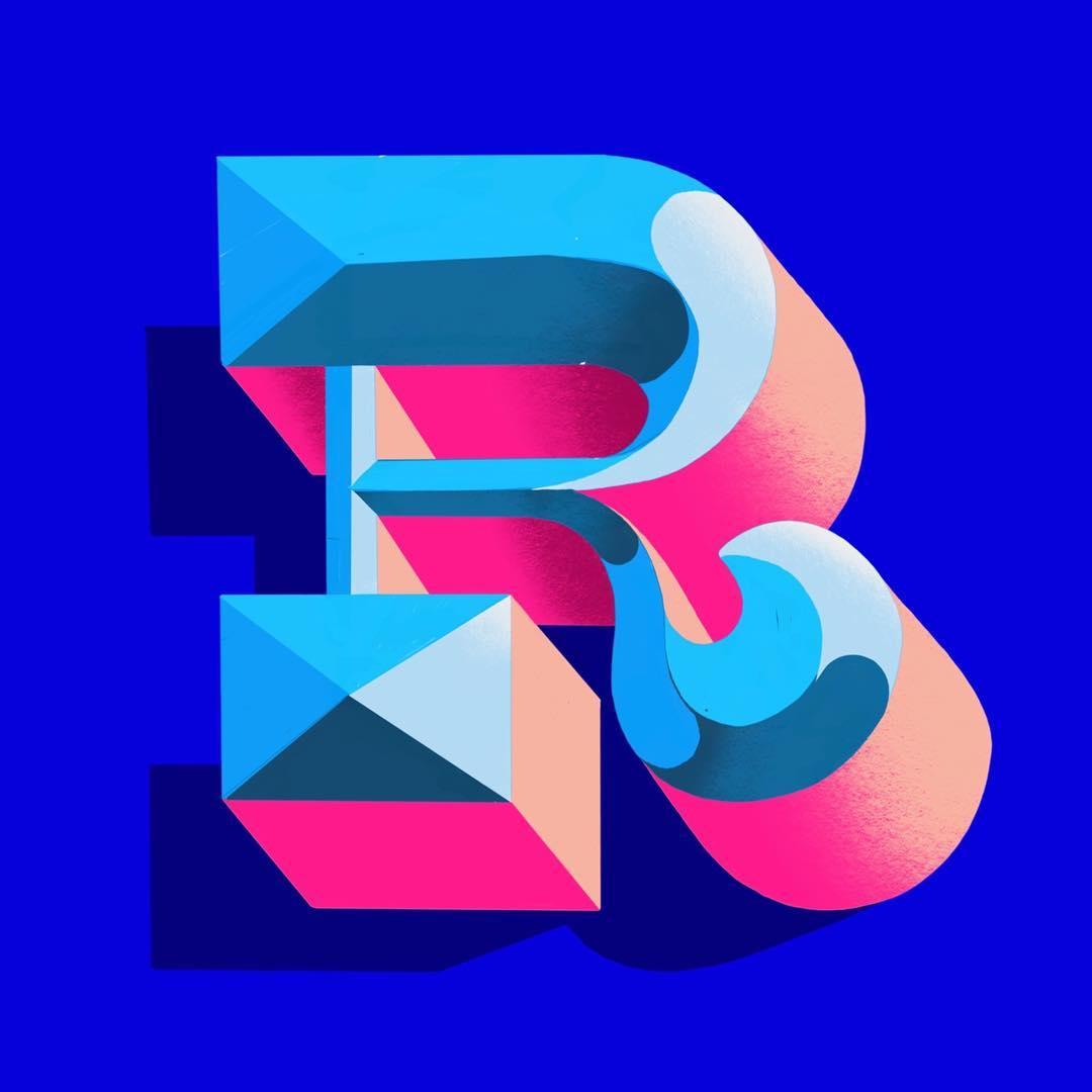 RJP_3D_R.jpg
