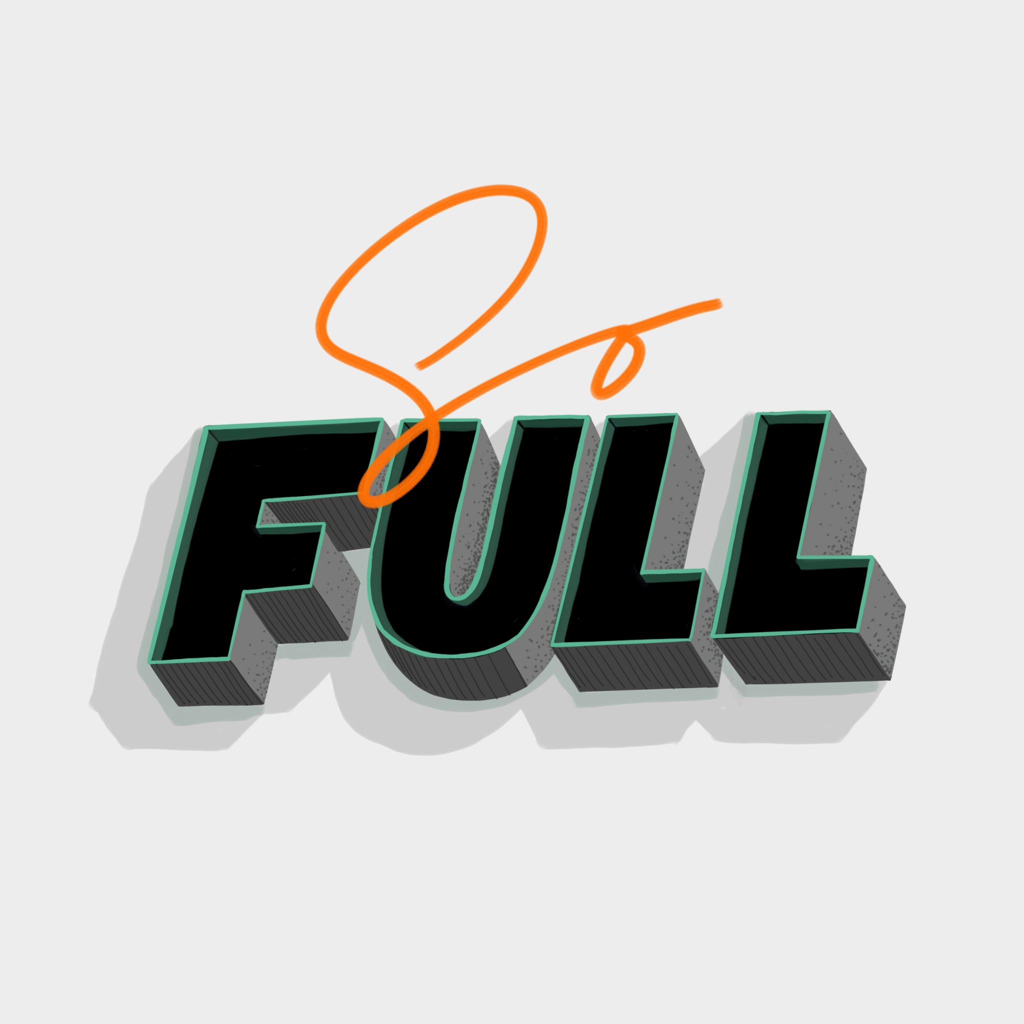 RJP_3D_So_Full.jpg