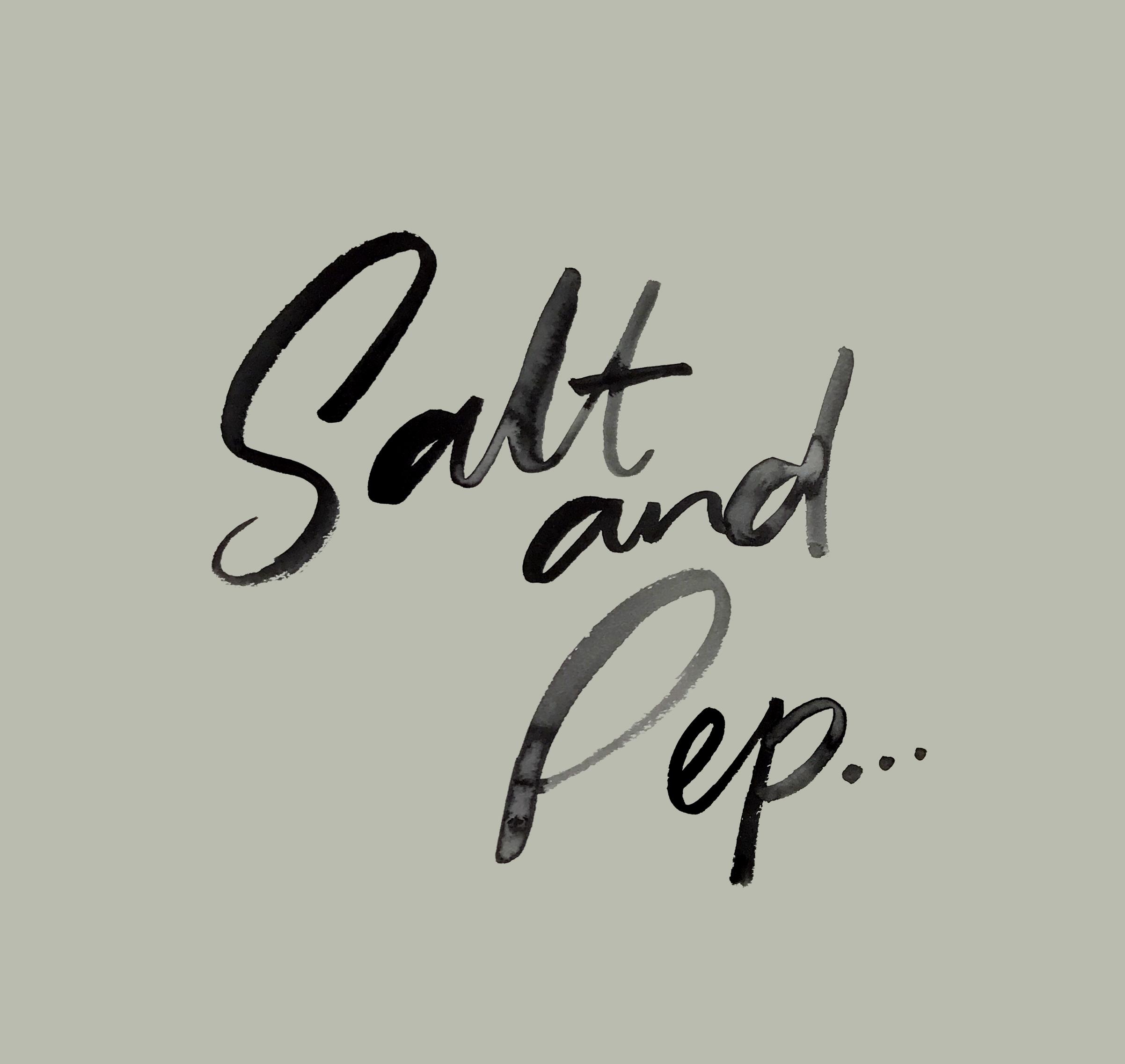 RJP_Expressive_Salt and Pep.jpg