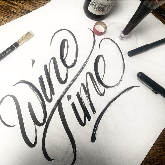 RJP_Expressive_Wine Time.jpg