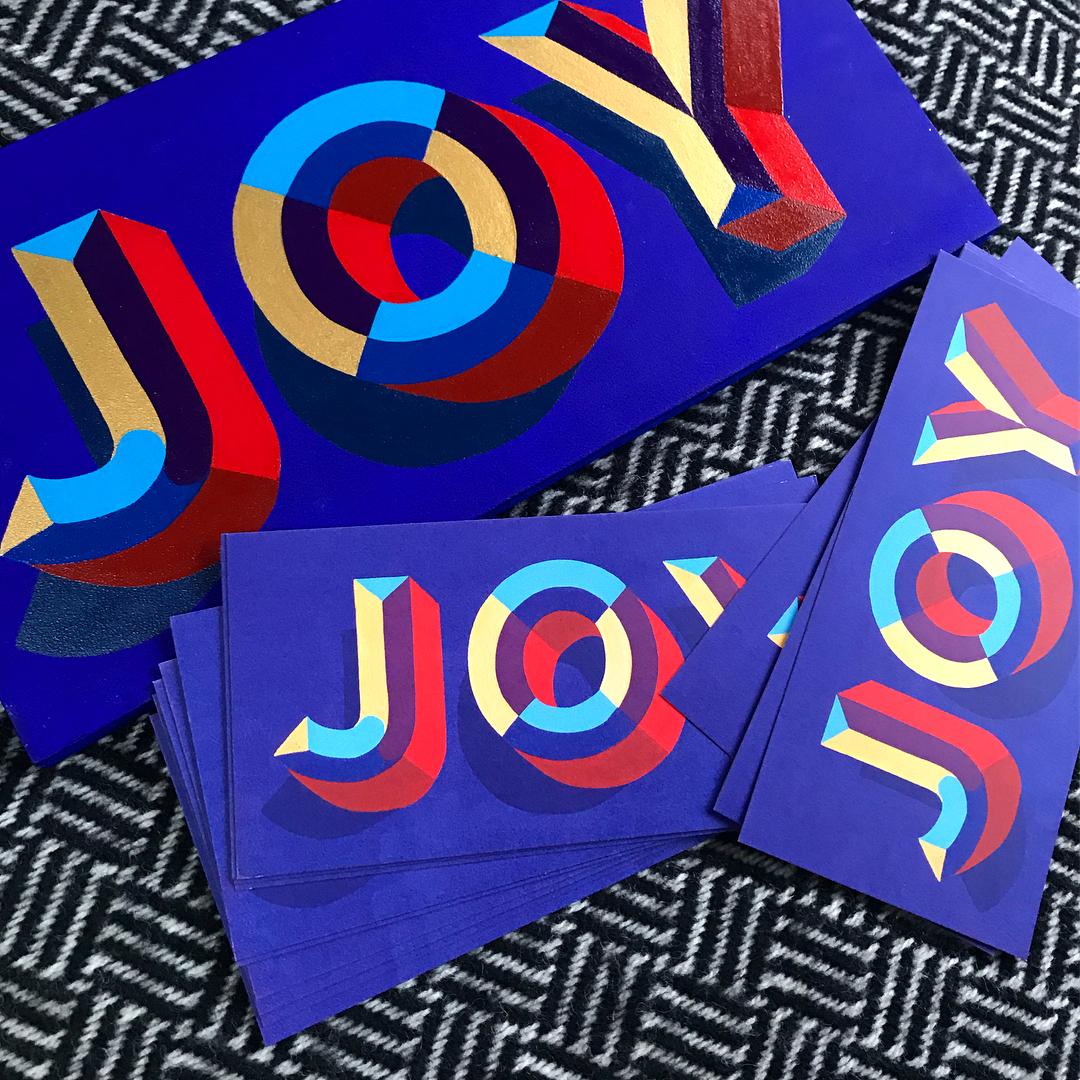 RJP_Signs_Joy.jpg