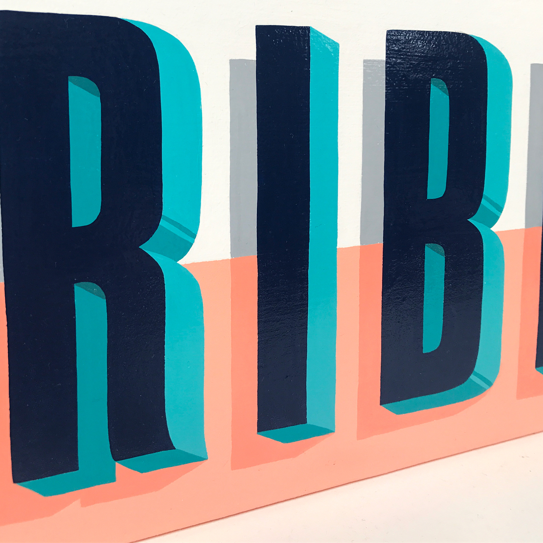 RJP_Signs_Rib.jpg