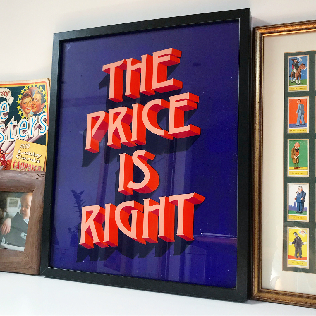 RJP_Signs_Price right3.jpg