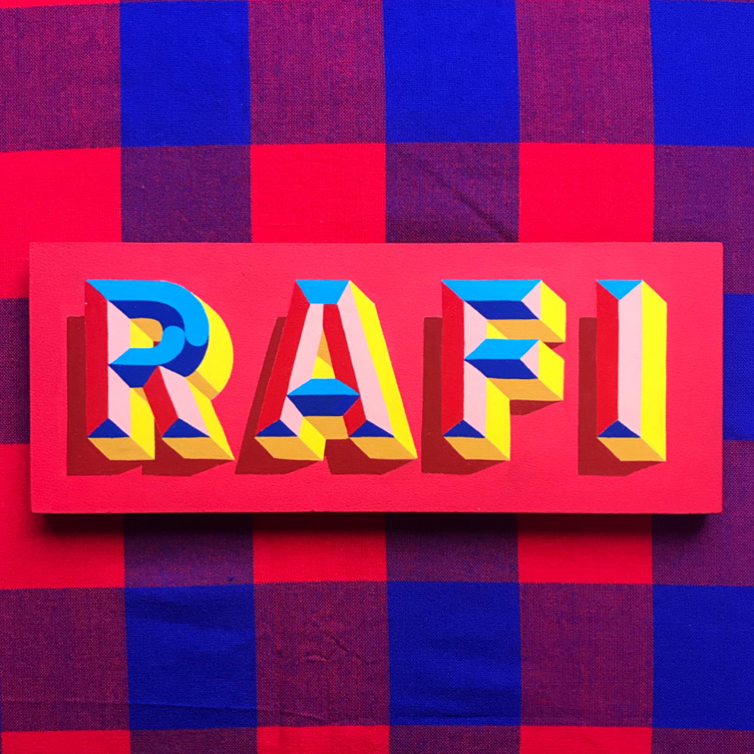 RJP_Signs_Rafi.jpg