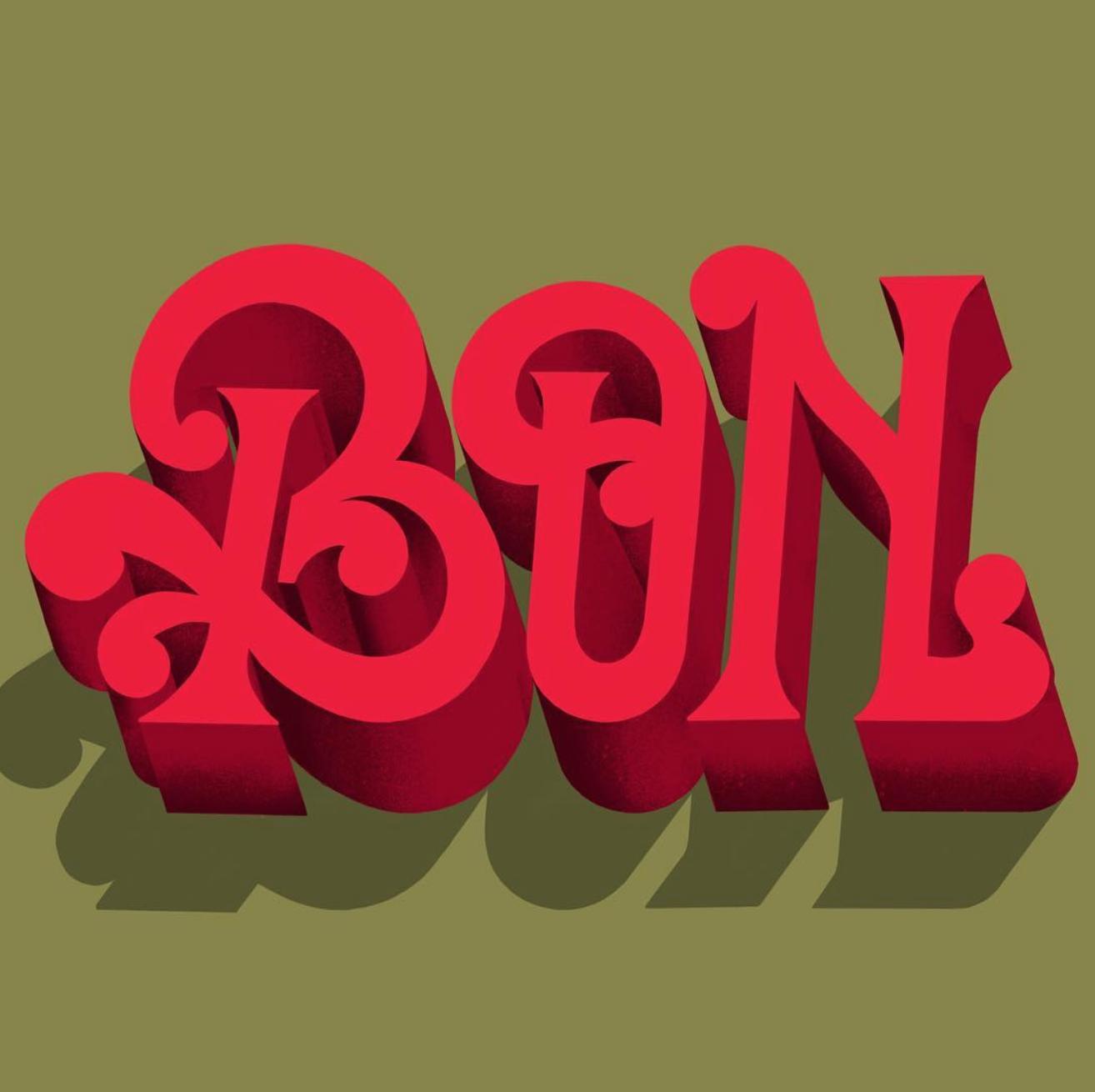 RJP_3D_Bon.png