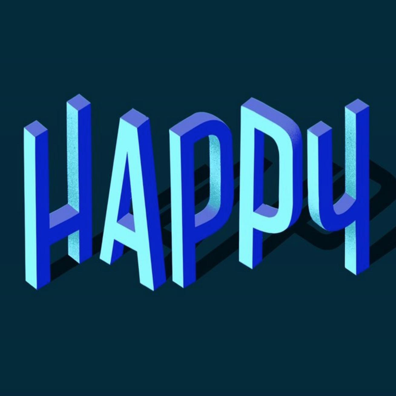 RJP_3D_Happy.png