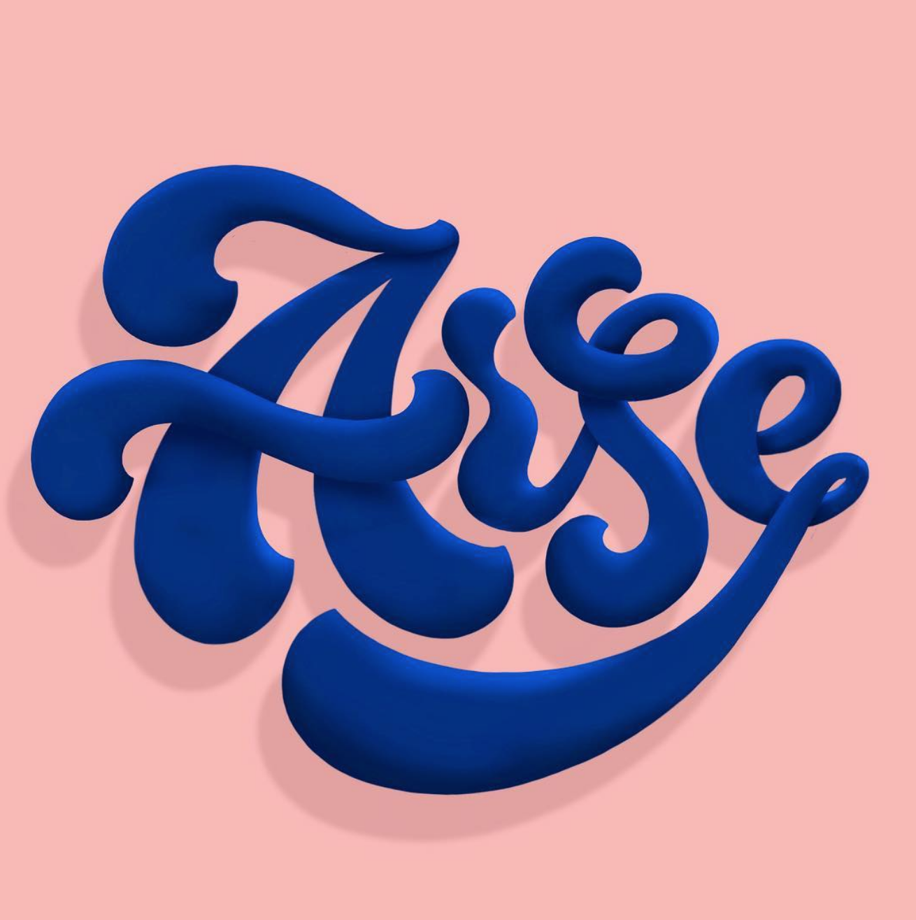 RJP_3D_Arse.png