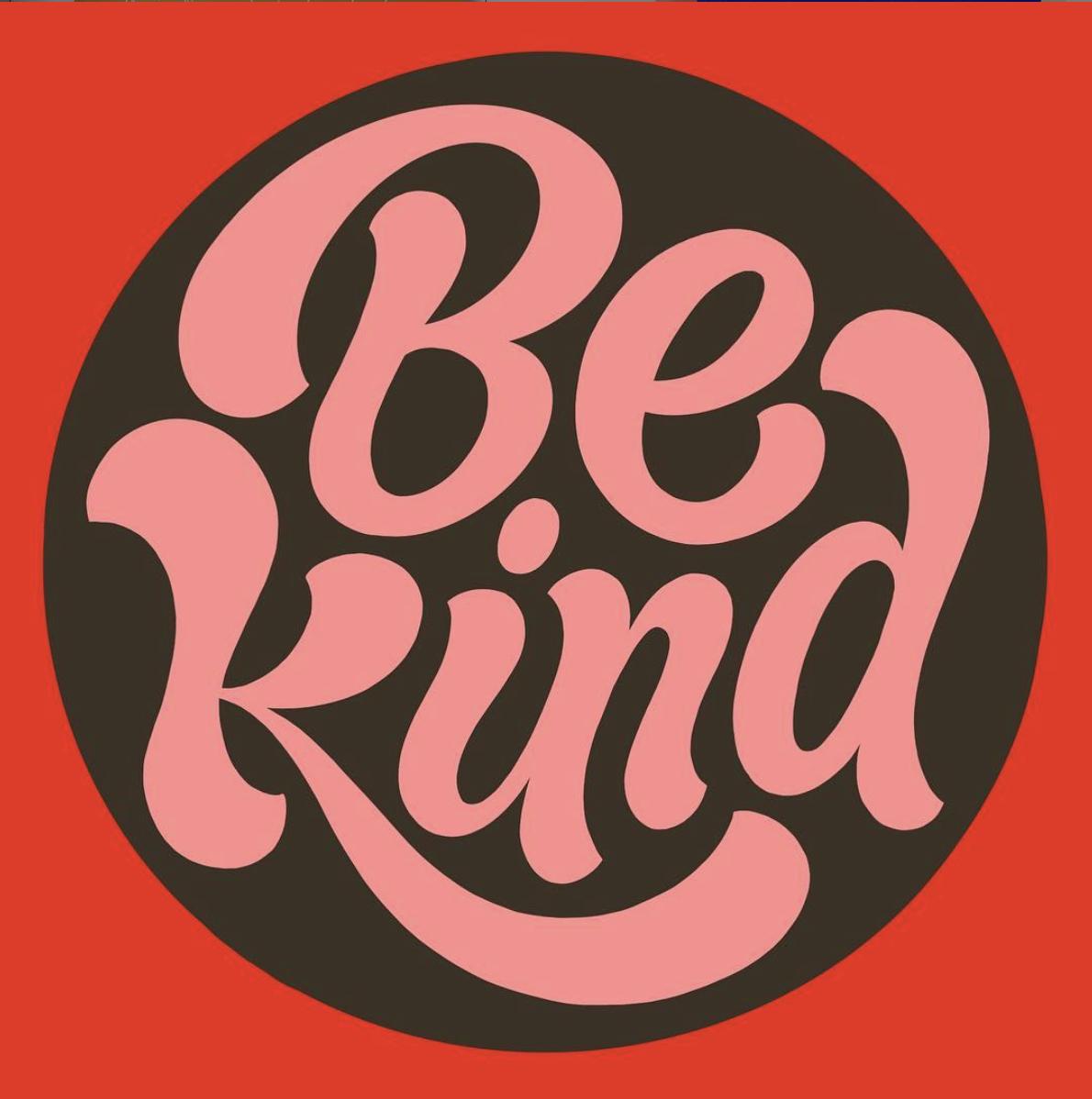Script - Be Kind.png
