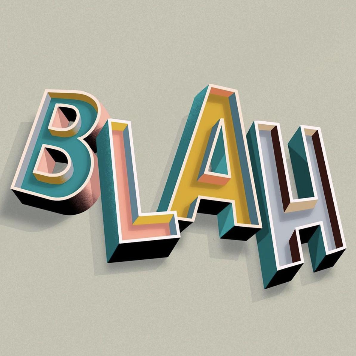3D - Blah.png